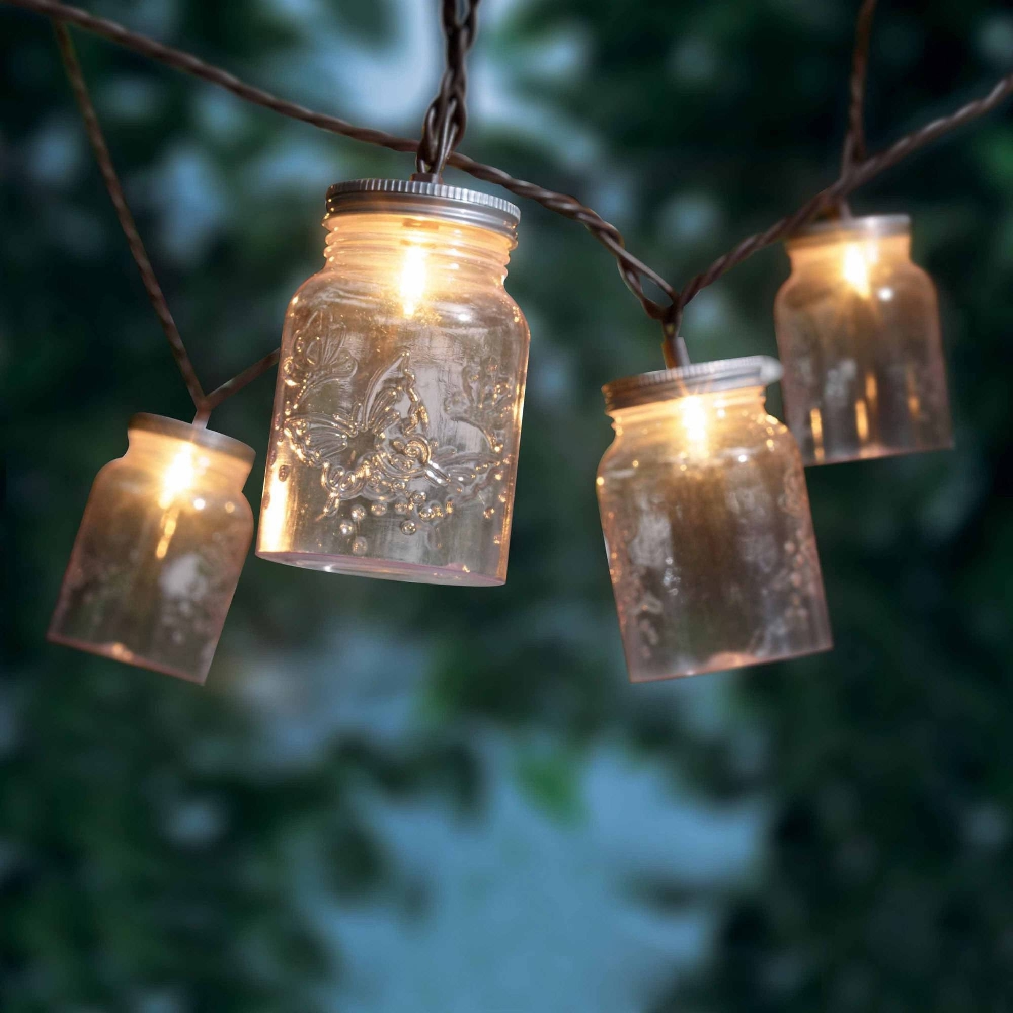 Most Recent 2018 Latest Outdoor Hanging Lights At Walmart With Regard To Walmart Outdoor Lanterns (View 8 of 20)