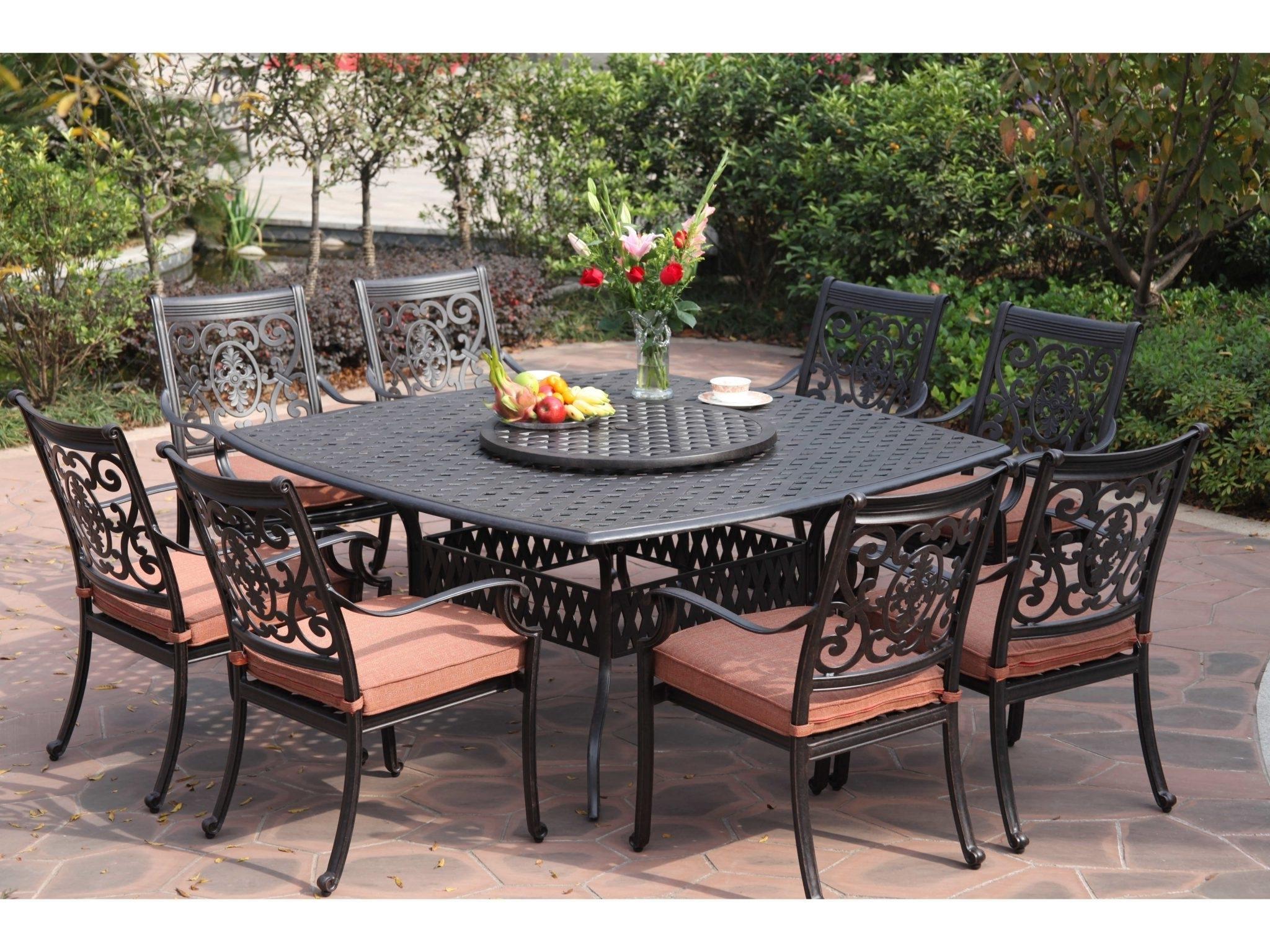 Most Recent Attractive Patio Furniture Costco Online 22 Wonderful Chairs Up Regarding Kirkland Patio Umbrellas (View 16 of 20)