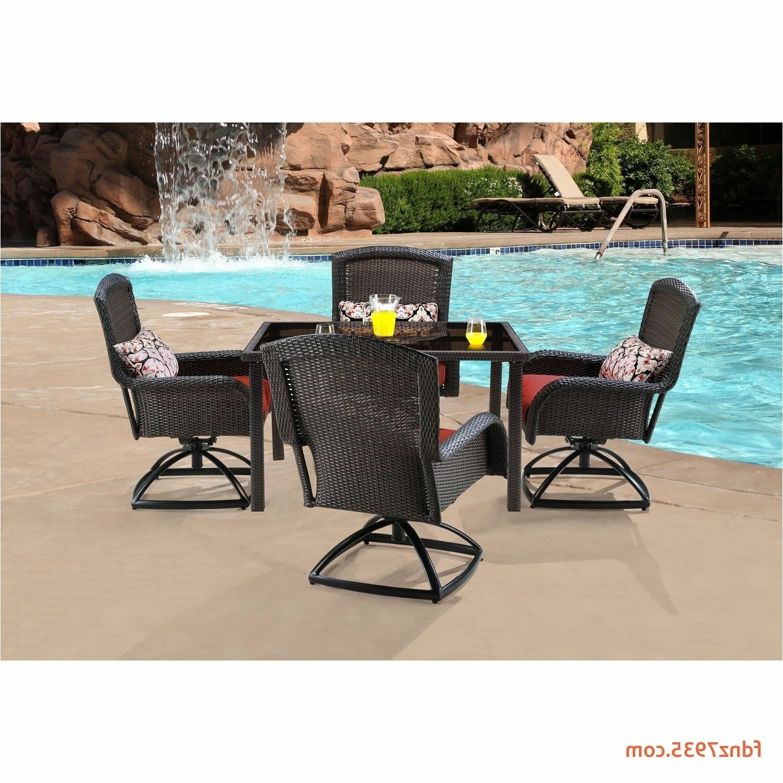 Most Recent Kirkland Patio Umbrellas Within Outdoor Furniture Austin Best Of Kirkland Patio Furniture Furniture (View 8 of 20)