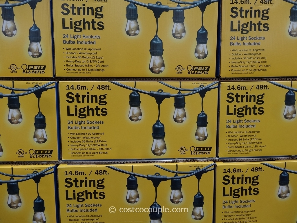 Most Recent Outdoor Lanterns At Costco Throughout 20 Ideas Of Solar Garden Lights At Costco (View 6 of 20)