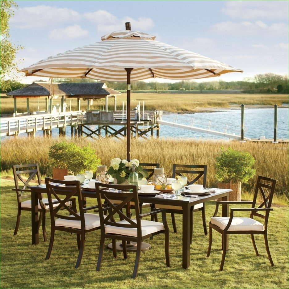Most Recent Patio Furniture Denver Patio Furniture Tampa Patio Furniture San For High End Patio Umbrellas (View 13 of 20)
