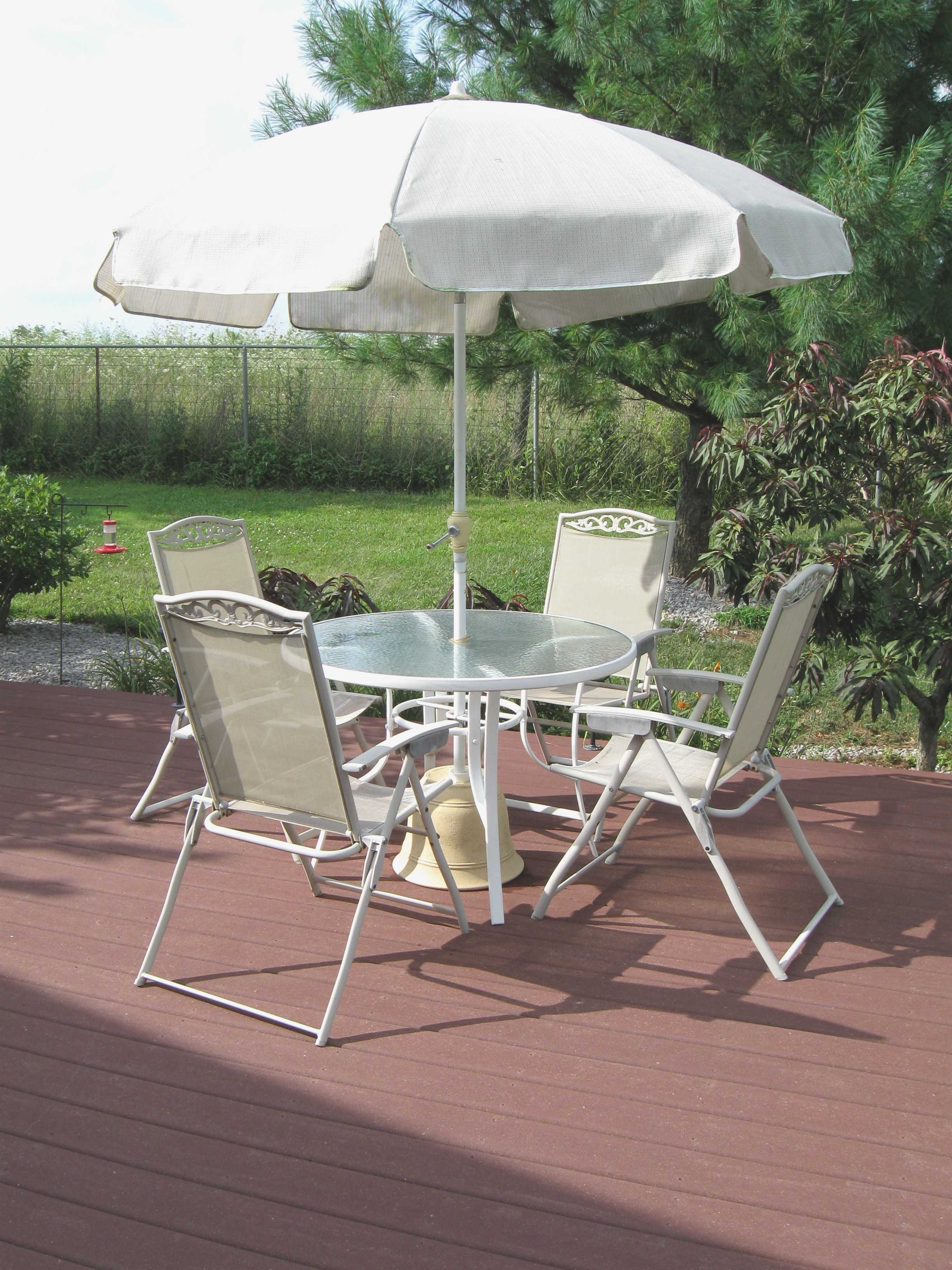 Most Recent Patio Umbrella Side Tables Inside Patio Umbrella Side Table New Coffee Tables Small Outdoor Coffee (View 11 of 20)