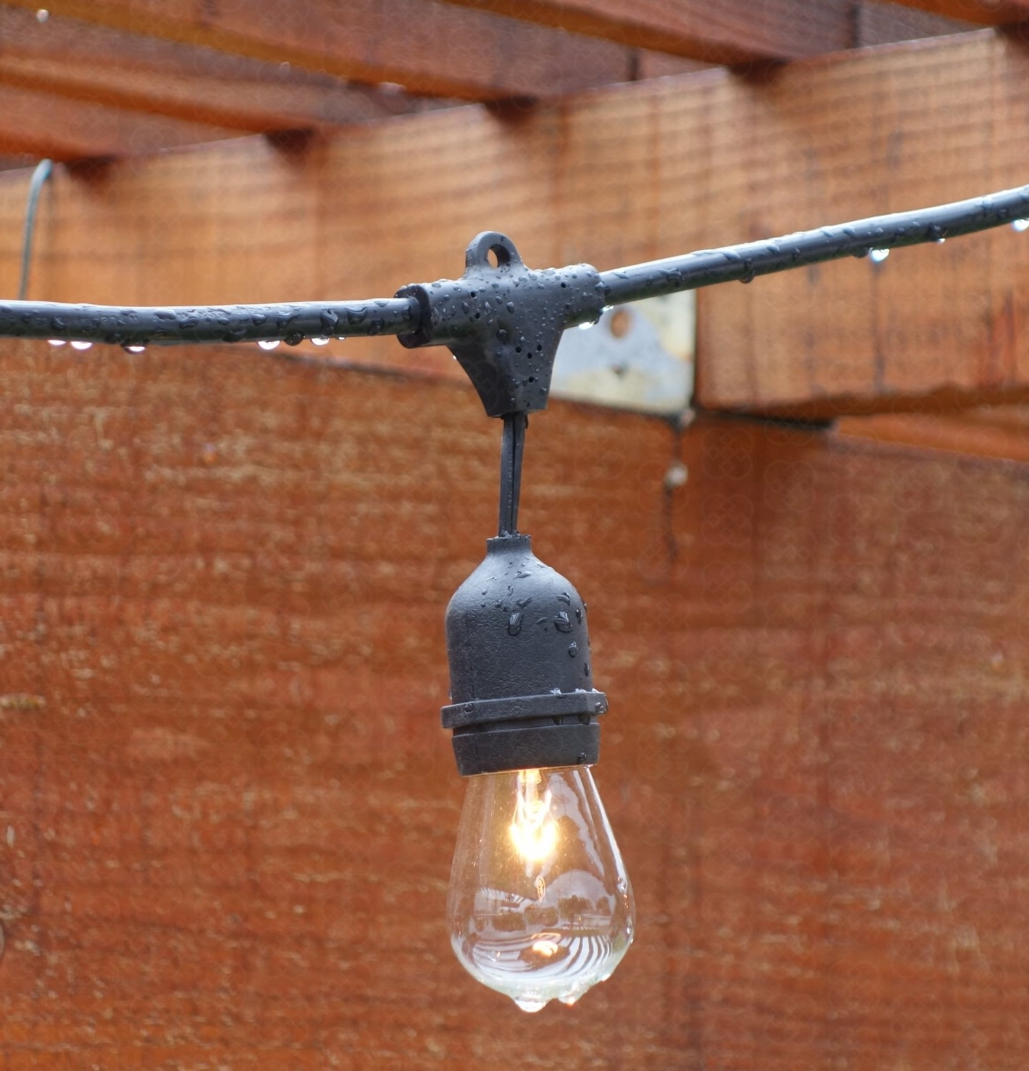Most Recently Released Waterproof Outdoor Lanterns Intended For Weatherproof Outdoor Light – Pixball (View 5 of 20)