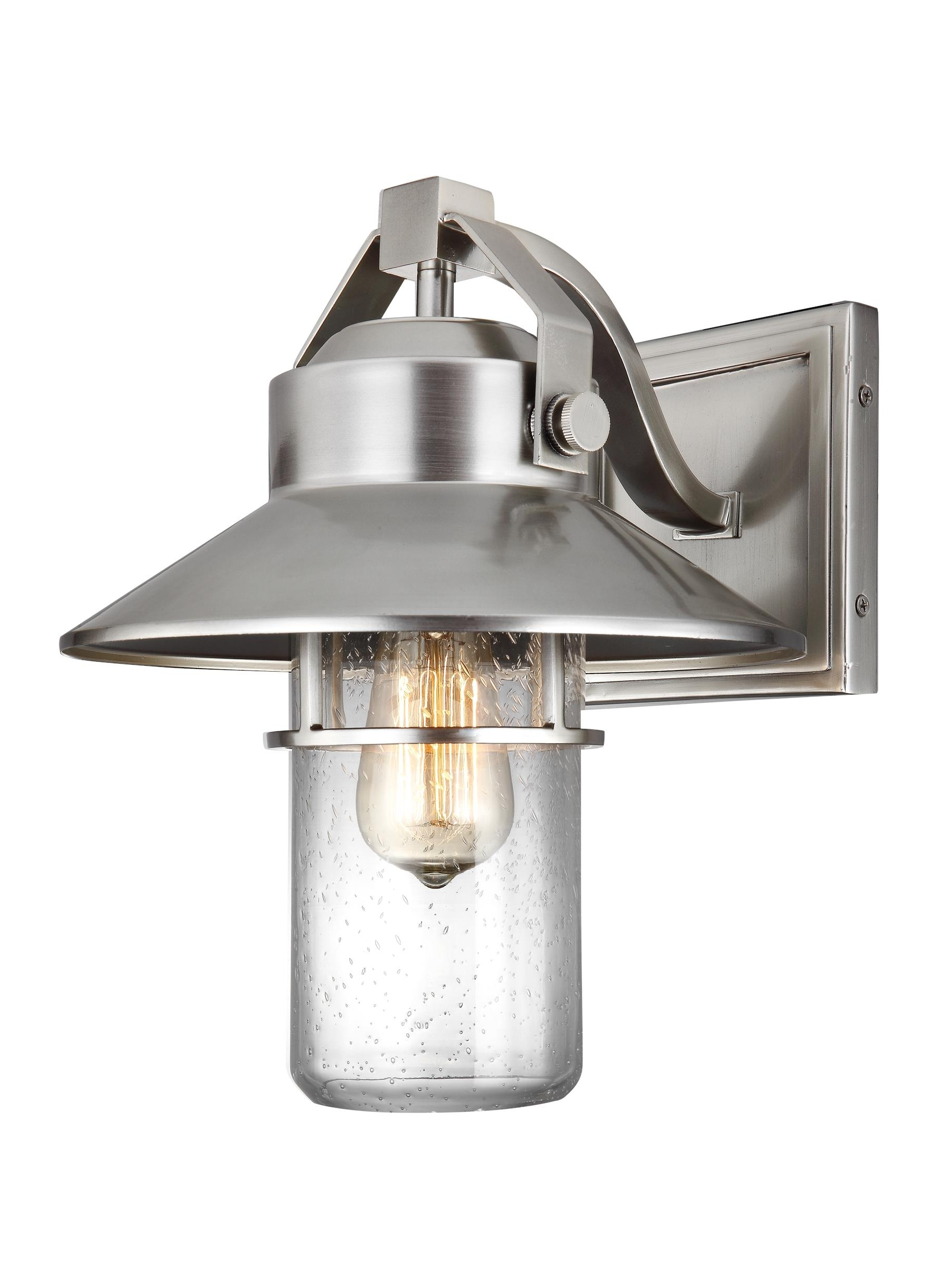 Most Up To Date Feiss Product Search With Xl Outdoor Lanterns (View 7 of 20)