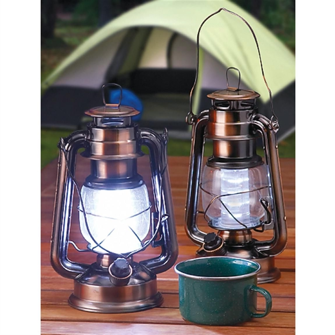 Most Up To Date Outdoor Hurricane Lanterns Regarding Parlor/hurricane Lamp White Frosted Shades (View 7 of 20)