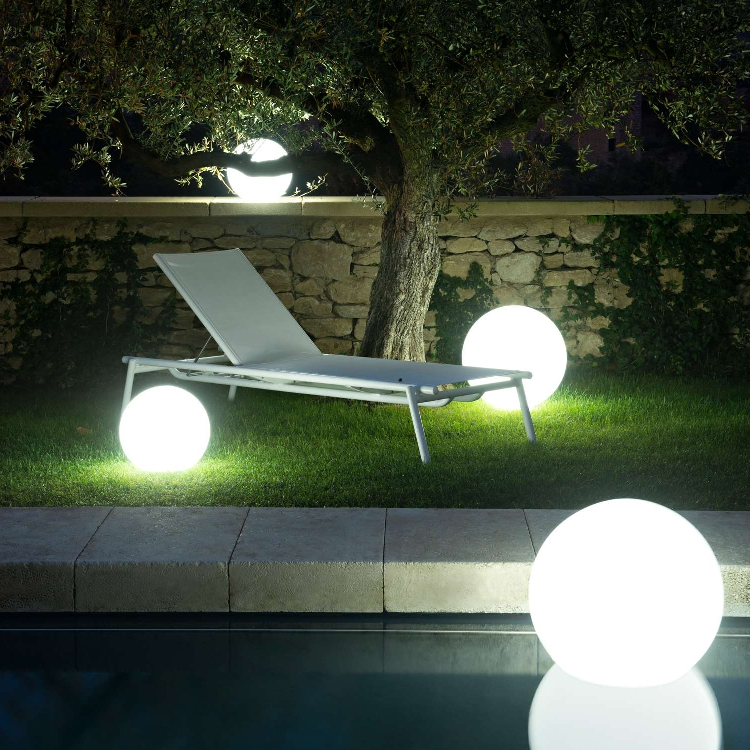 Most Up To Date Solar Globes Outdoor Hanging Globe Lights Light Powered Garden With Outdoor Globe Lanterns (View 9 of 20)