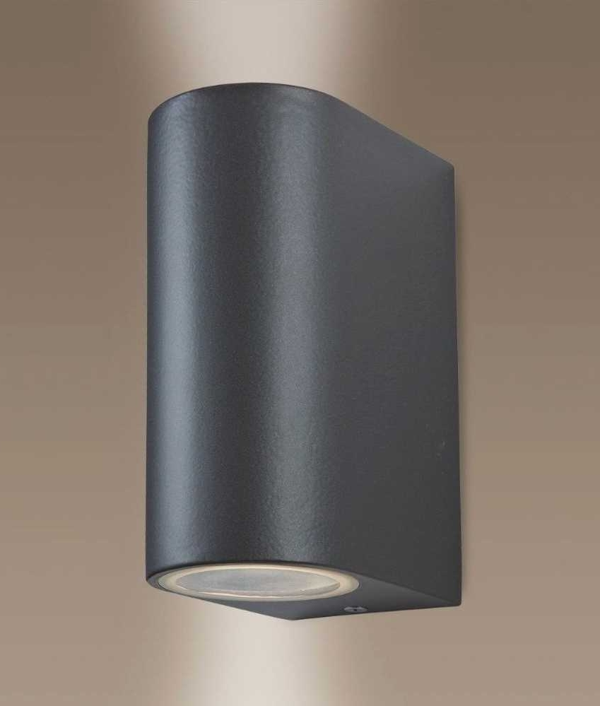 Newest Battery Operated Wall Mounted Outdoor Lights – 28 Images – Endearing With Regard To Outdoor Lanterns With Battery Operated (View 10 of 20)
