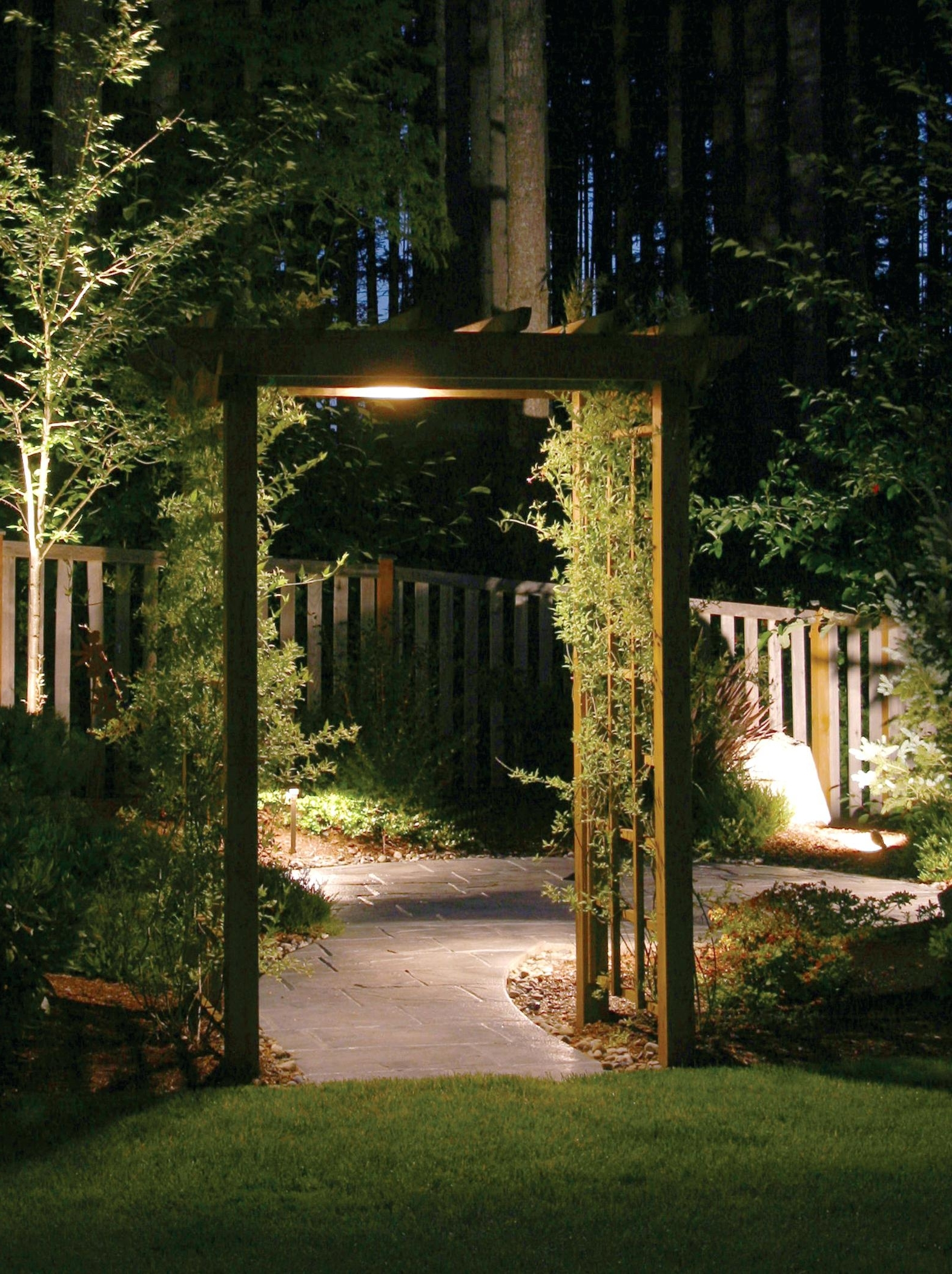 Newest Cheap Outdoor Lights String Argos Lighting For Weddings Throughout Outdoor Lanterns At Argos (View 10 of 20)