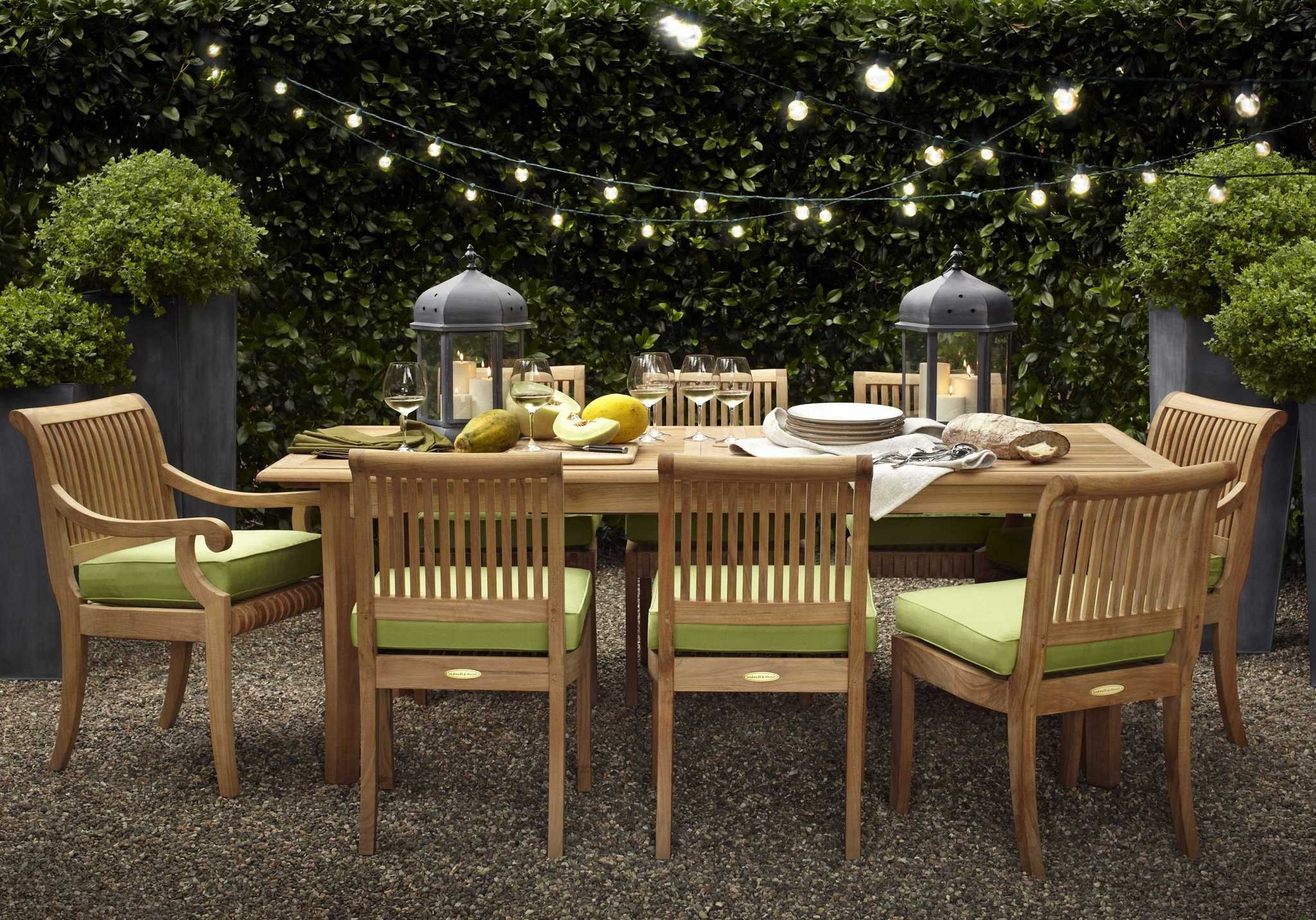 Newest Outdoor Dining Lanterns With Porch Lighting Ranch Style Landscape Light Kits Ideas Backyard (Gallery 7 of 20)