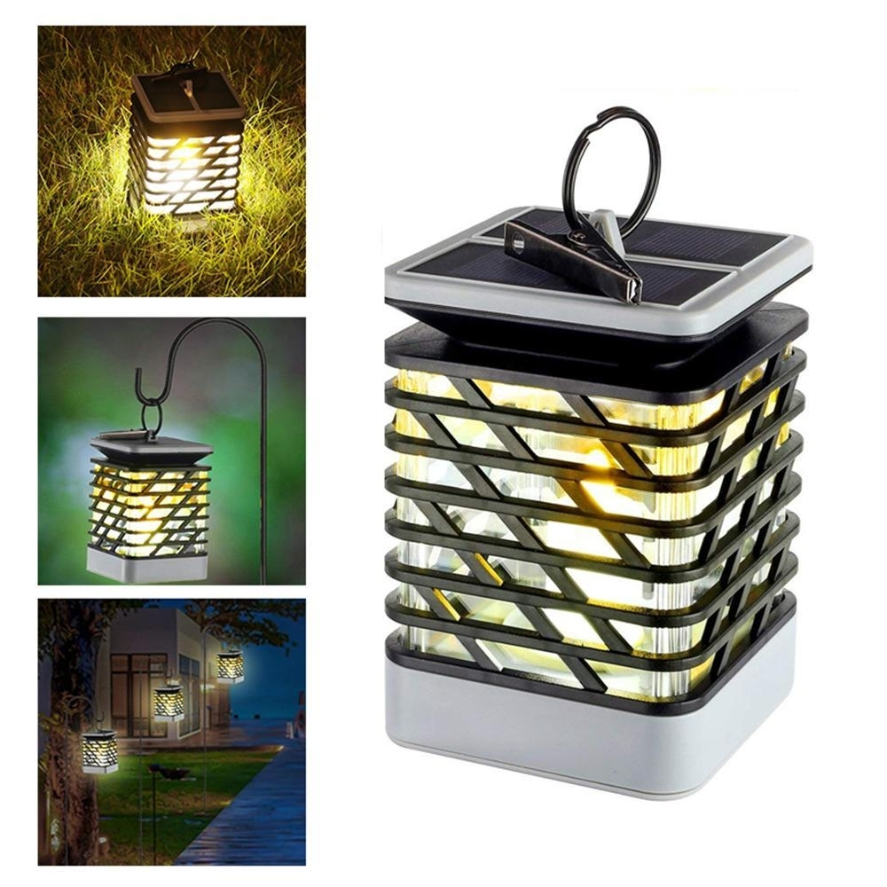 Newest Outdoor Lighting For Sale – Outdoor Lights Prices, Brands & Review In Waterproof Outdoor Lanterns (View 8 of 20)