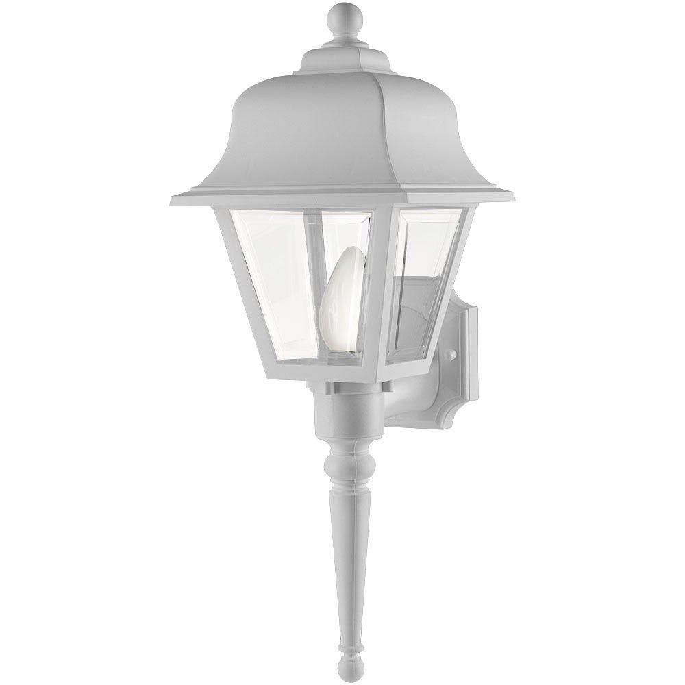 Newport Coastal – Outdoor Wall Mounted Lighting – Outdoor Lighting Throughout 2019 Gold Coast Outdoor Lanterns (View 16 of 20)
