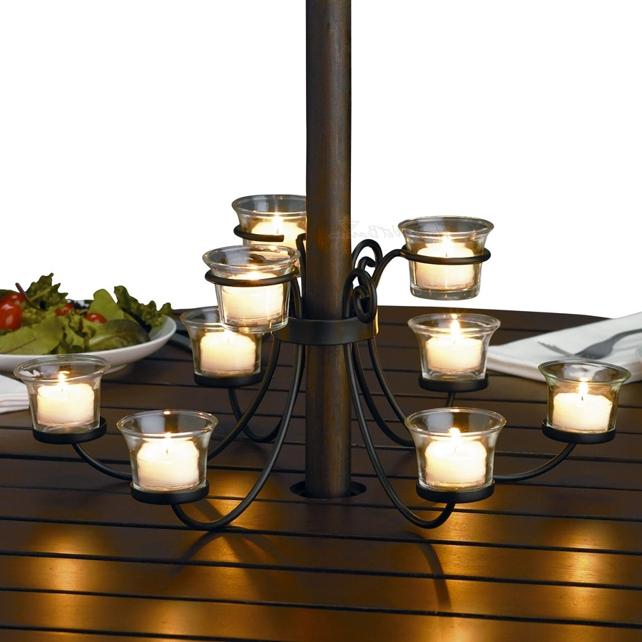 Outdoor Candle Lanterns Nz Holders Sale Costco Lantern Large For Pertaining To Well Known Outdoor Table Lanterns (View 12 of 20)