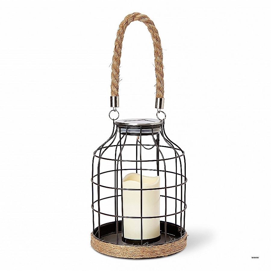Outdoor Cast Iron Lanterns In Most Popular Wall Lamps And Sconces New Electric Candle Sconce High Best Special (View 17 of 20)