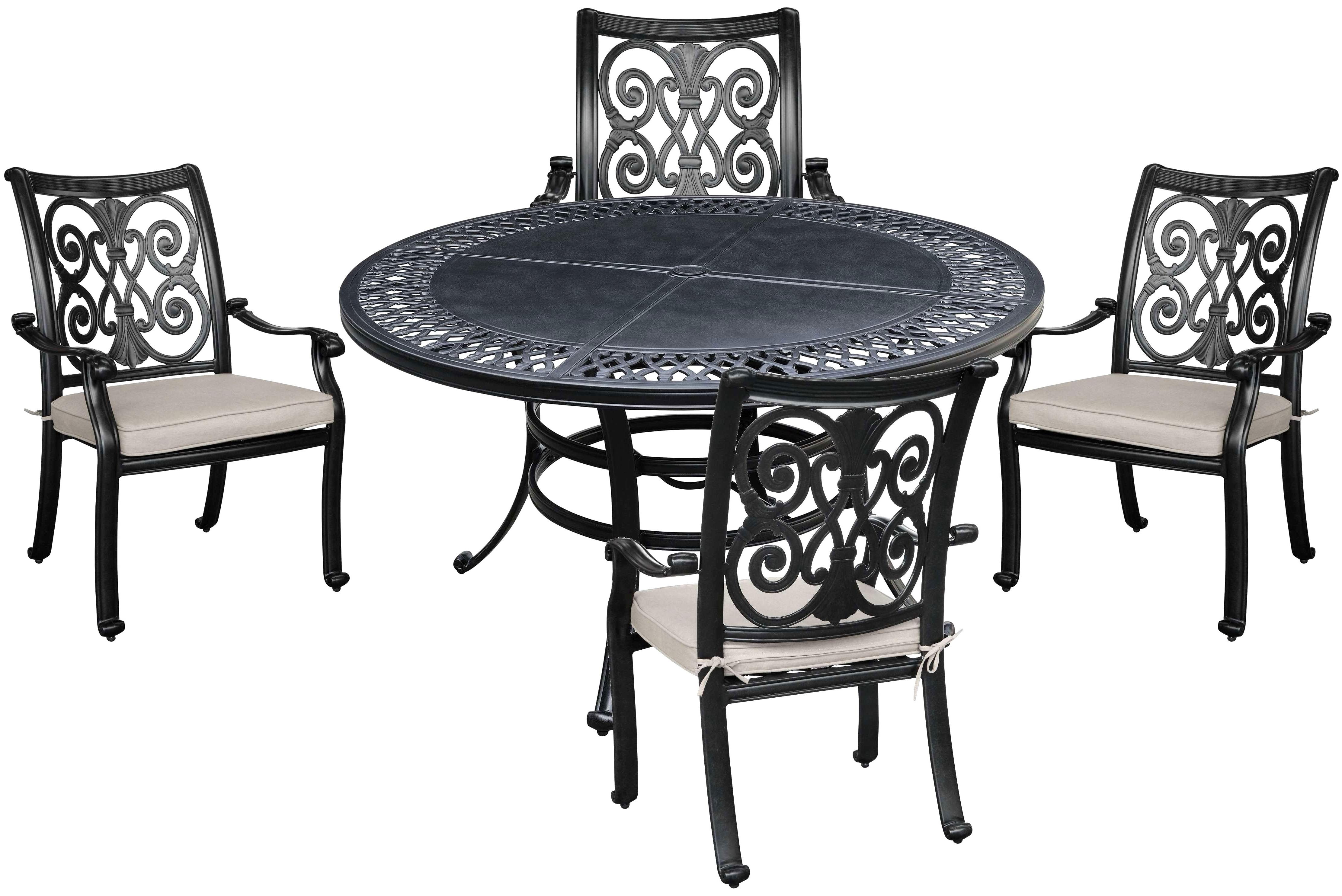 Outdoor Furniture Austin Best Of Kirkland Patio Furniture Furniture For Famous Kirkland Patio Umbrellas (Gallery 11 of 20)