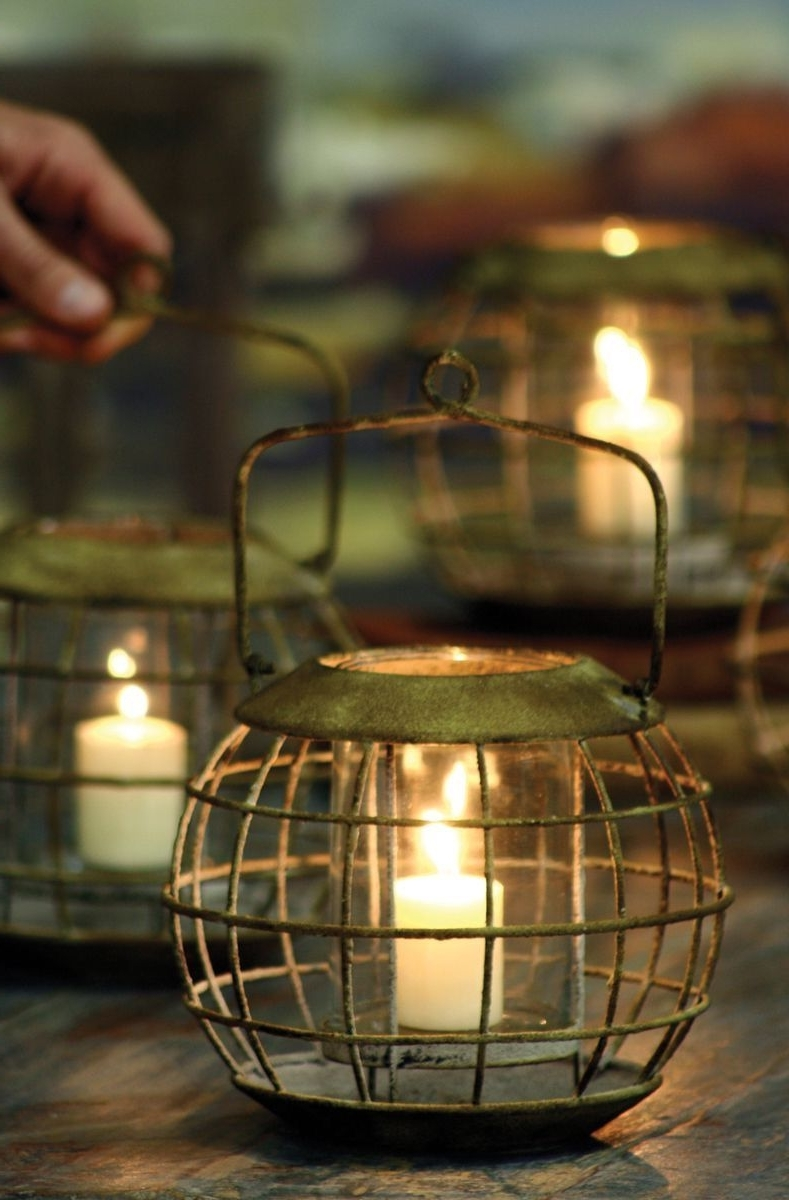 Outdoor Gel Lanterns With Current Pinfutaianan On Background For Autumn Fashion Portfolio (View 11 of 20)