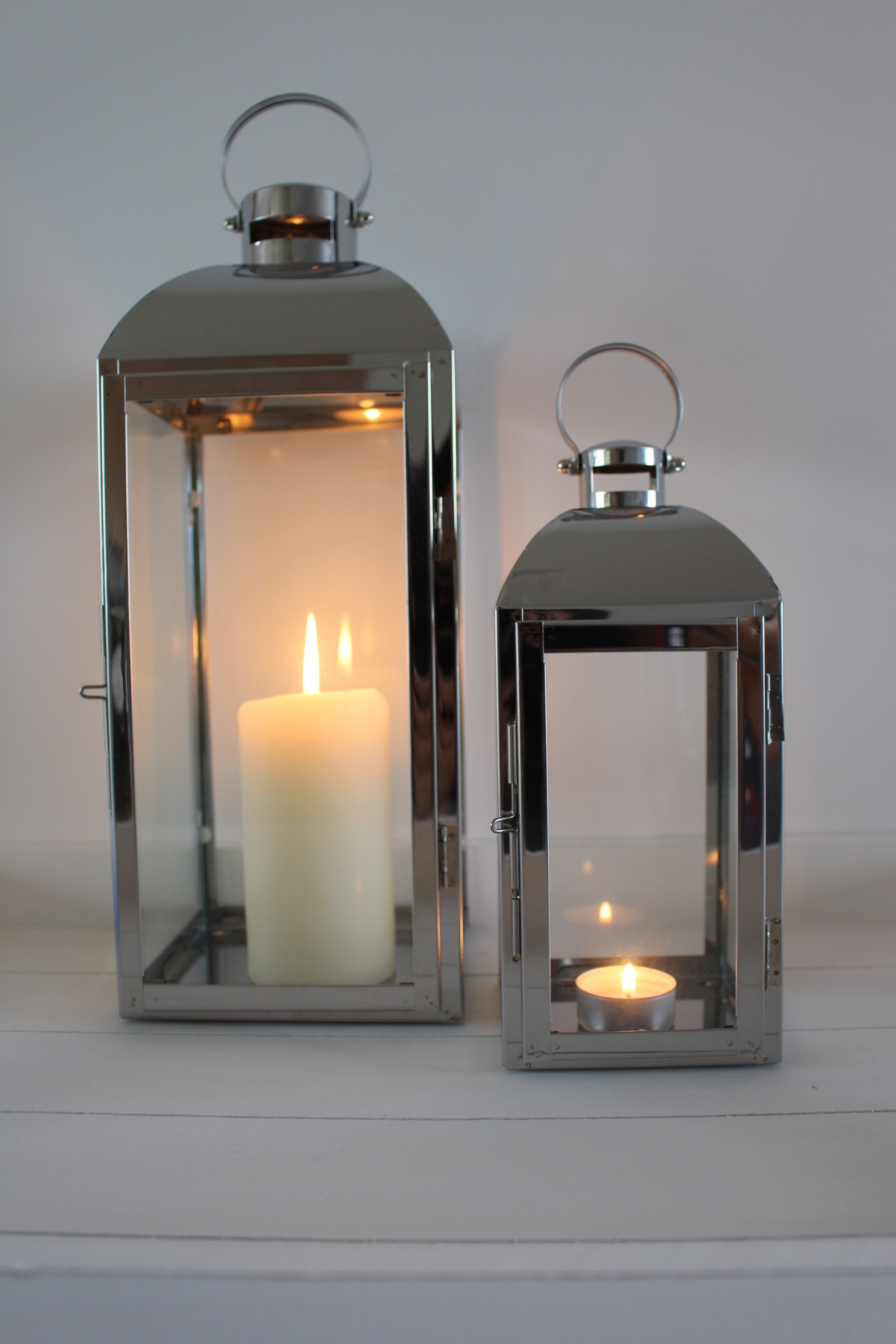 Outdoor Hurricane Lanterns With Regard To Well Known Large Outdoor Hurricane Lantern – Outdoor Ideas (View 17 of 20)