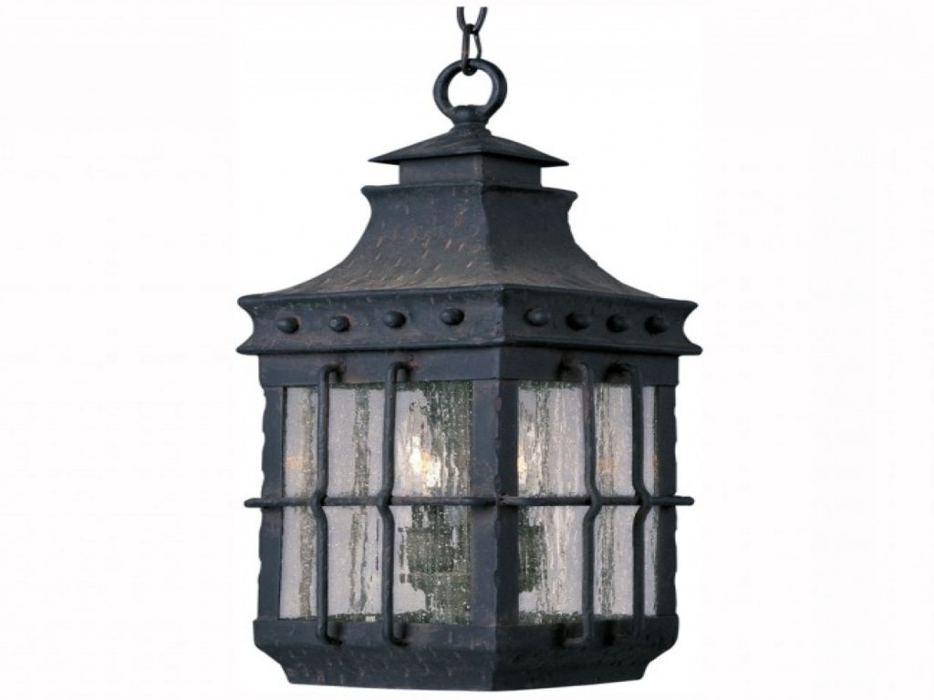 Outdoor Lanterns At Lowes Inside Fashionable Hanging Lantern Lights, Lowe's Outdoor Lighting Hanging Outdoor (View 12 of 20)