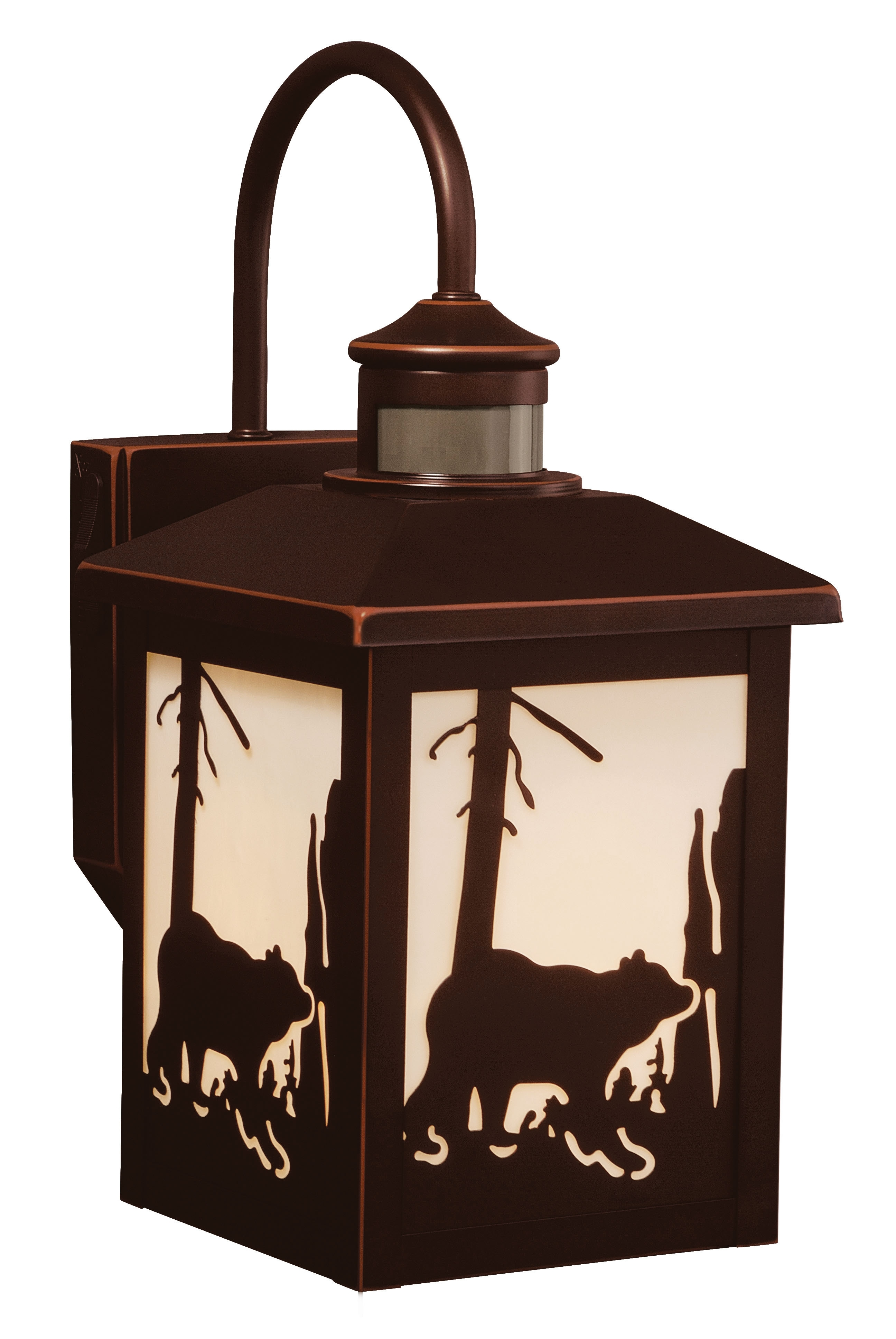 Outdoor Lanterns Decors Throughout Current Christmas Outdoor Lights Elegant Post Lights Kitchen Light Cover (View 14 of 20)