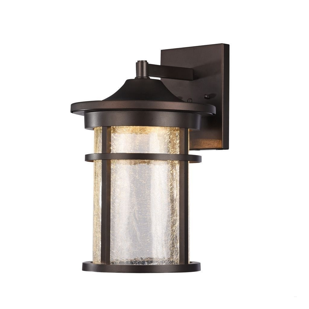 Outdoor Lanterns For Patio Lovely Chloe Transitional 1 Light Oil Regarding Best And Newest Outdoor Oil Lanterns For Patio (View 6 of 20)