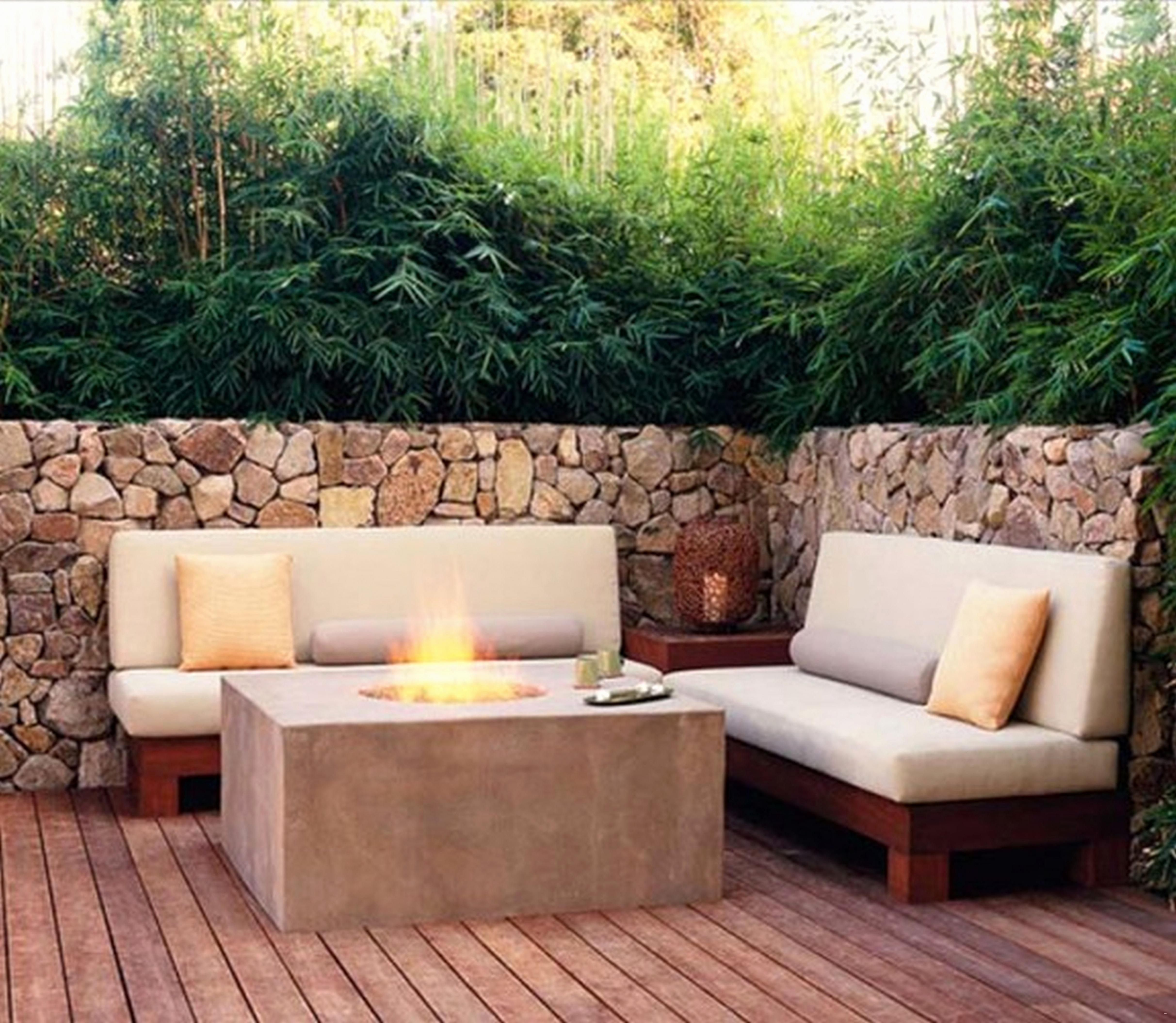 Outdoor Lanterns For Patio Regarding Preferred Brilliant Small Outdoor Fountains For Home Amazing Outdoor Lanterns (View 10 of 20)
