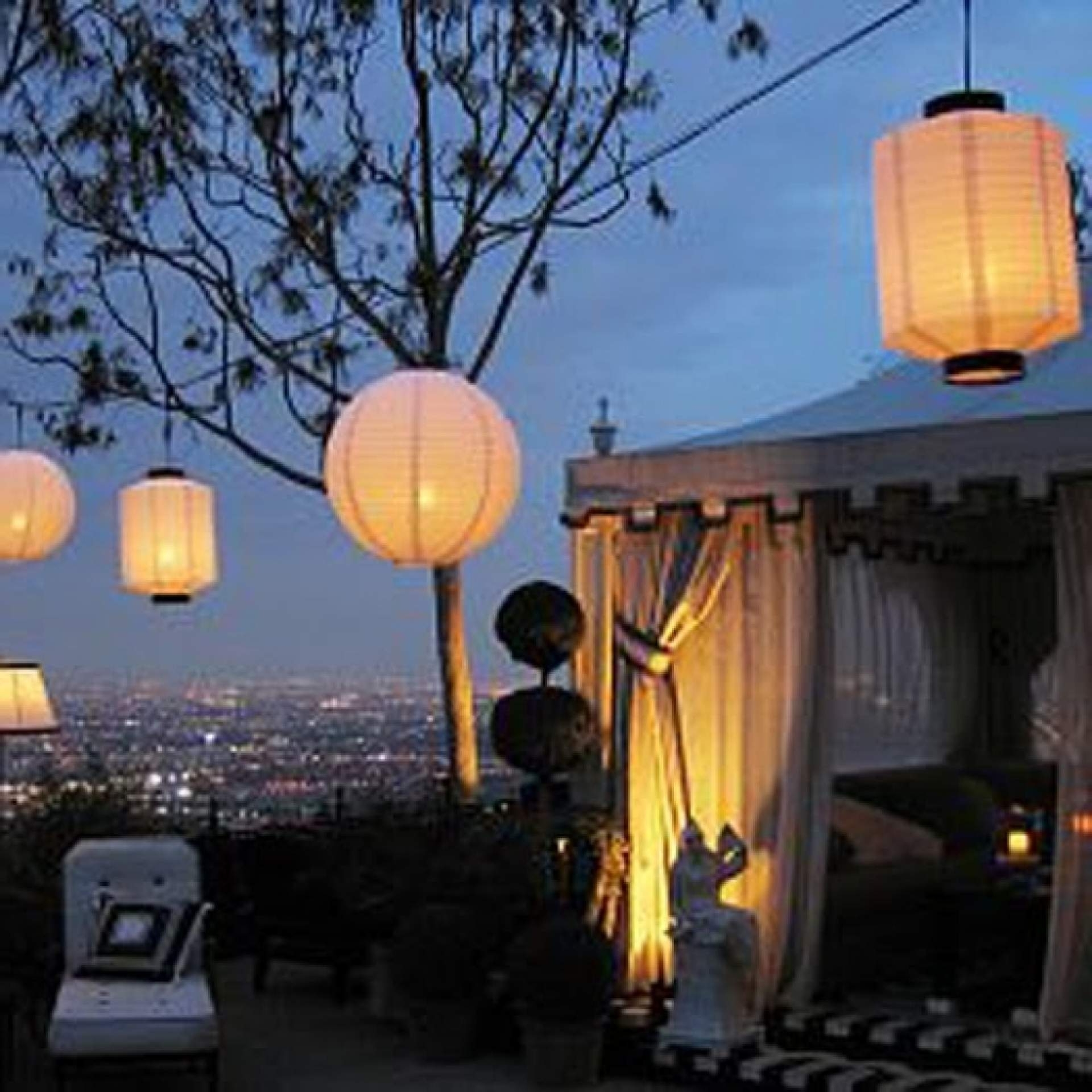 Outdoor Lanterns For Patio With Famous Lighting Ideas Outdoor Lantern For Patio Chairs And (View 13 of 20)