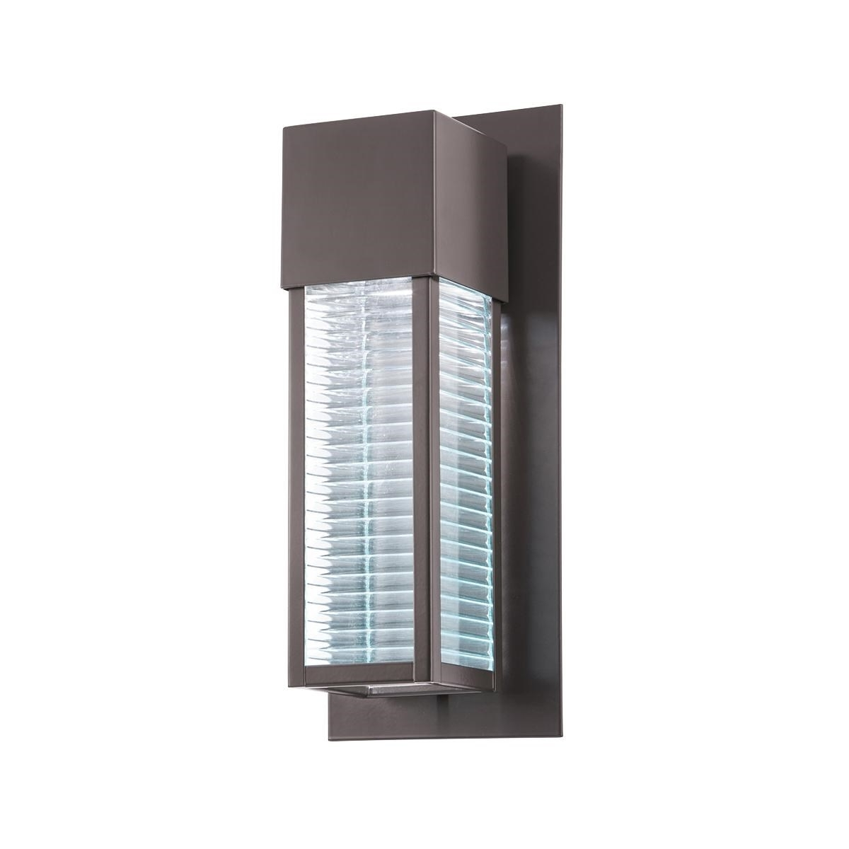 Outdoor Lanterns Sconces Outdoor Wall Mounted Lighting, Outdoor Wall Regarding Fashionable Outdoor Lanterns And Sconces (View 16 of 20)