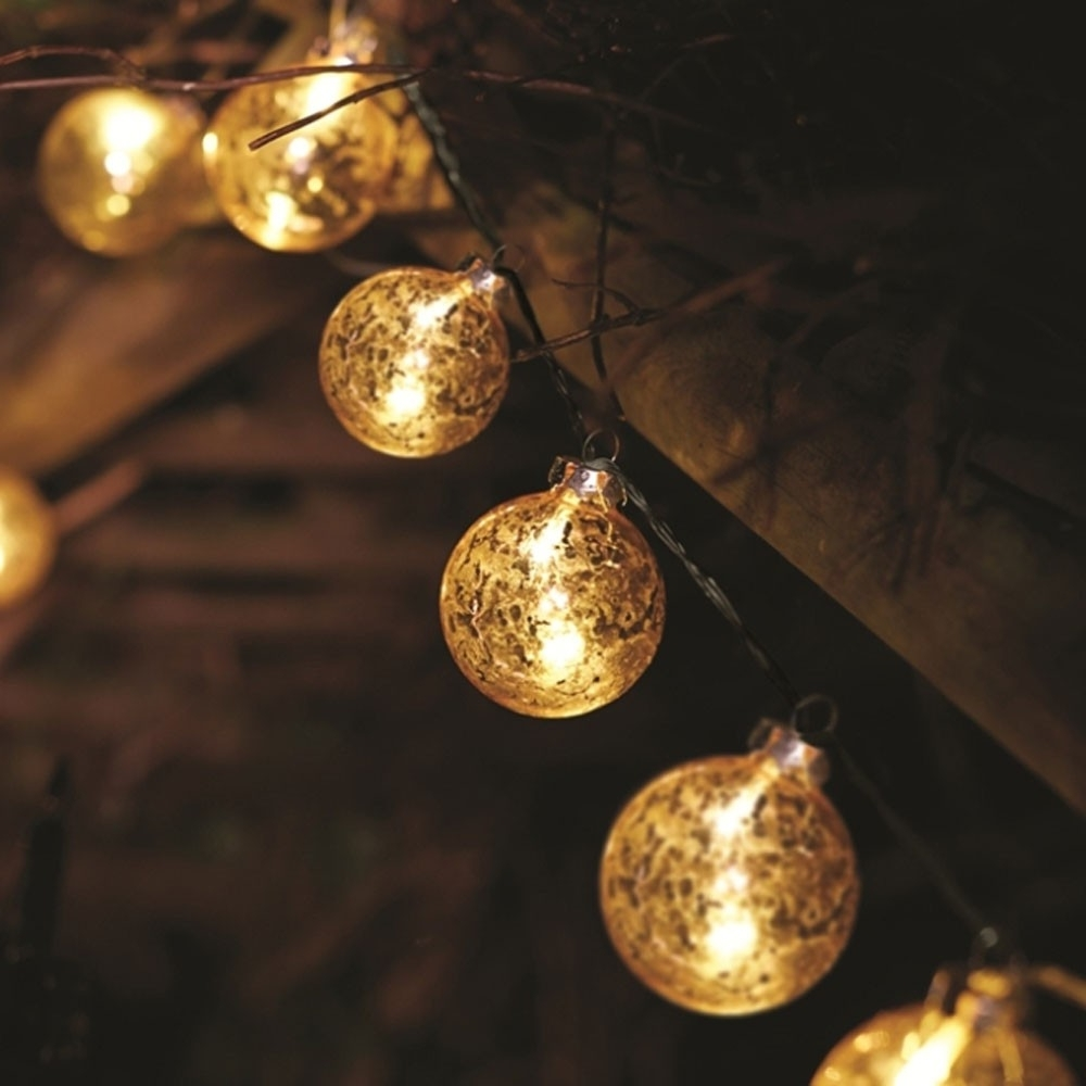 Outdoor Lanterns With Battery Operated For Best And Newest Outdoor Battery Lights With Timer – Outdoor Lighting Ideas (View 12 of 20)
