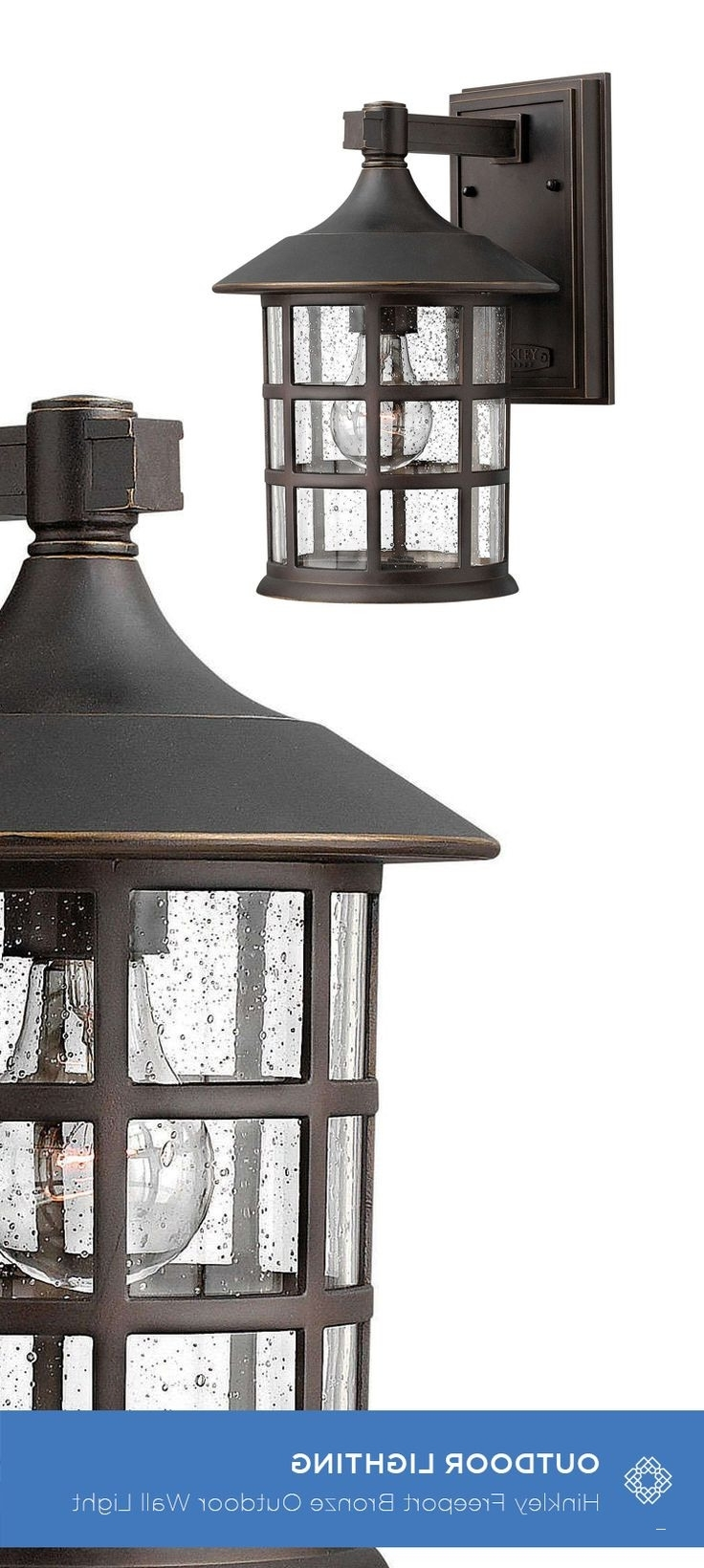 Outdoor Lights Amazon Luxury 79 Best Outdoor Lighting Images On In Most Up To Date Outdoor Lanterns At Amazon (View 12 of 20)