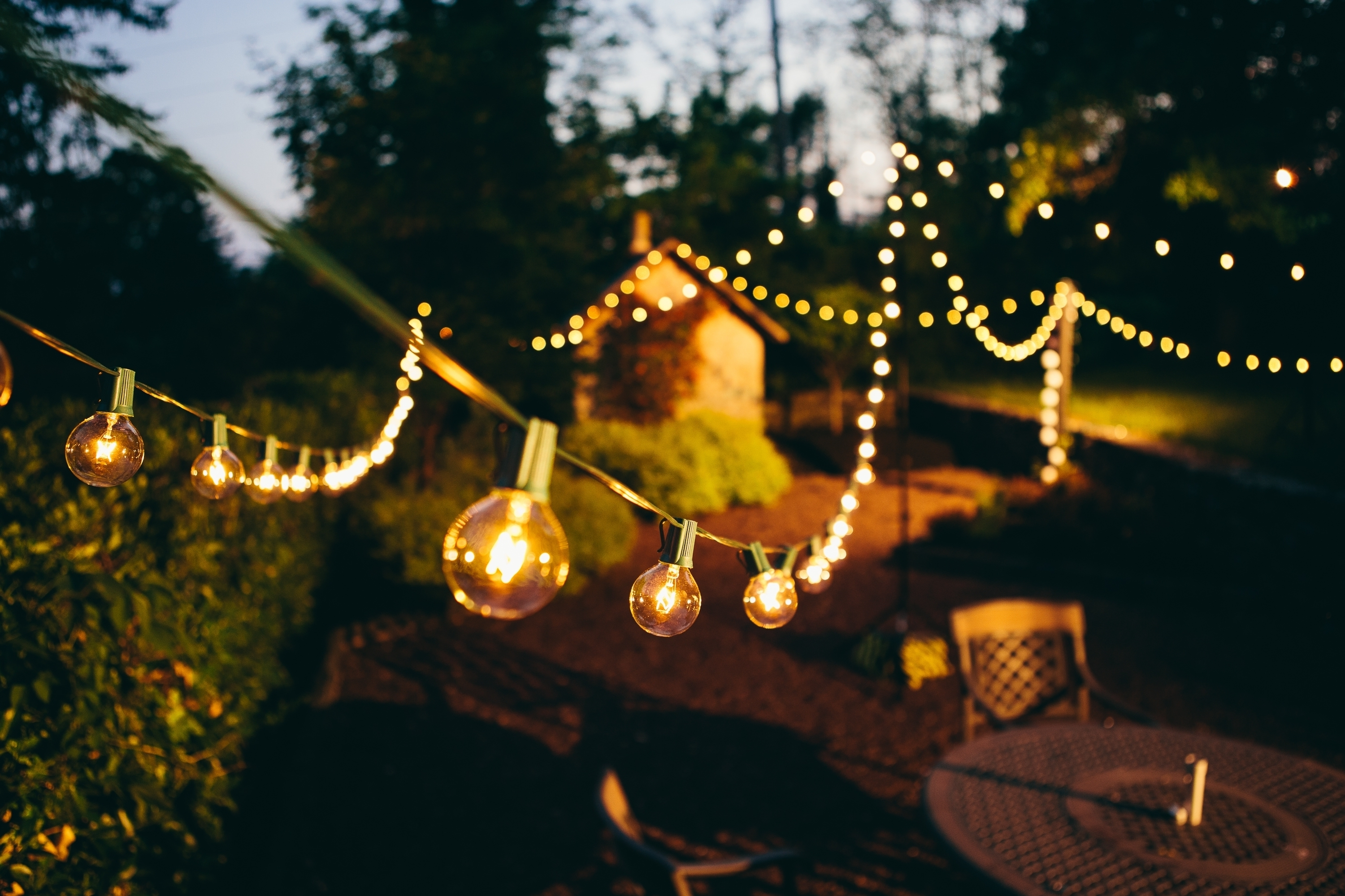 Outdoor Memorial Lanterns For Recent 20 Collection Of Outdoor Hanging Globe Lanterns (View 10 of 20)