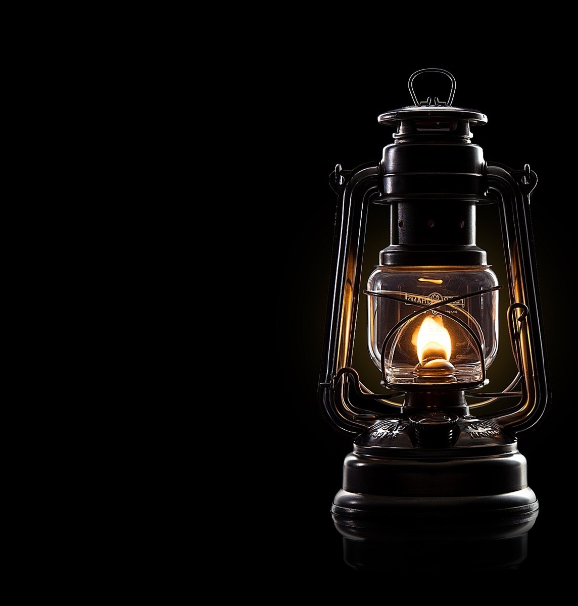 Outdoor Storm Lanterns For Well Liked Original Feuerhand Storm Lamps In All Colours – Savvysurf.co (View 17 of 20)