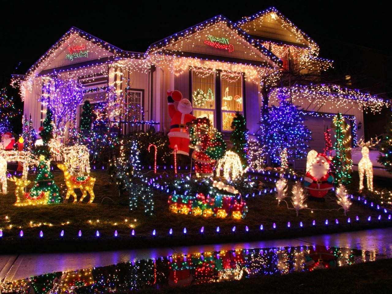 Outdoor Xmas Lanterns In 2018 Grinch Christmas Lights Outdoor Exalted 38 Awesome Outdoor Christmas (View 7 of 20)