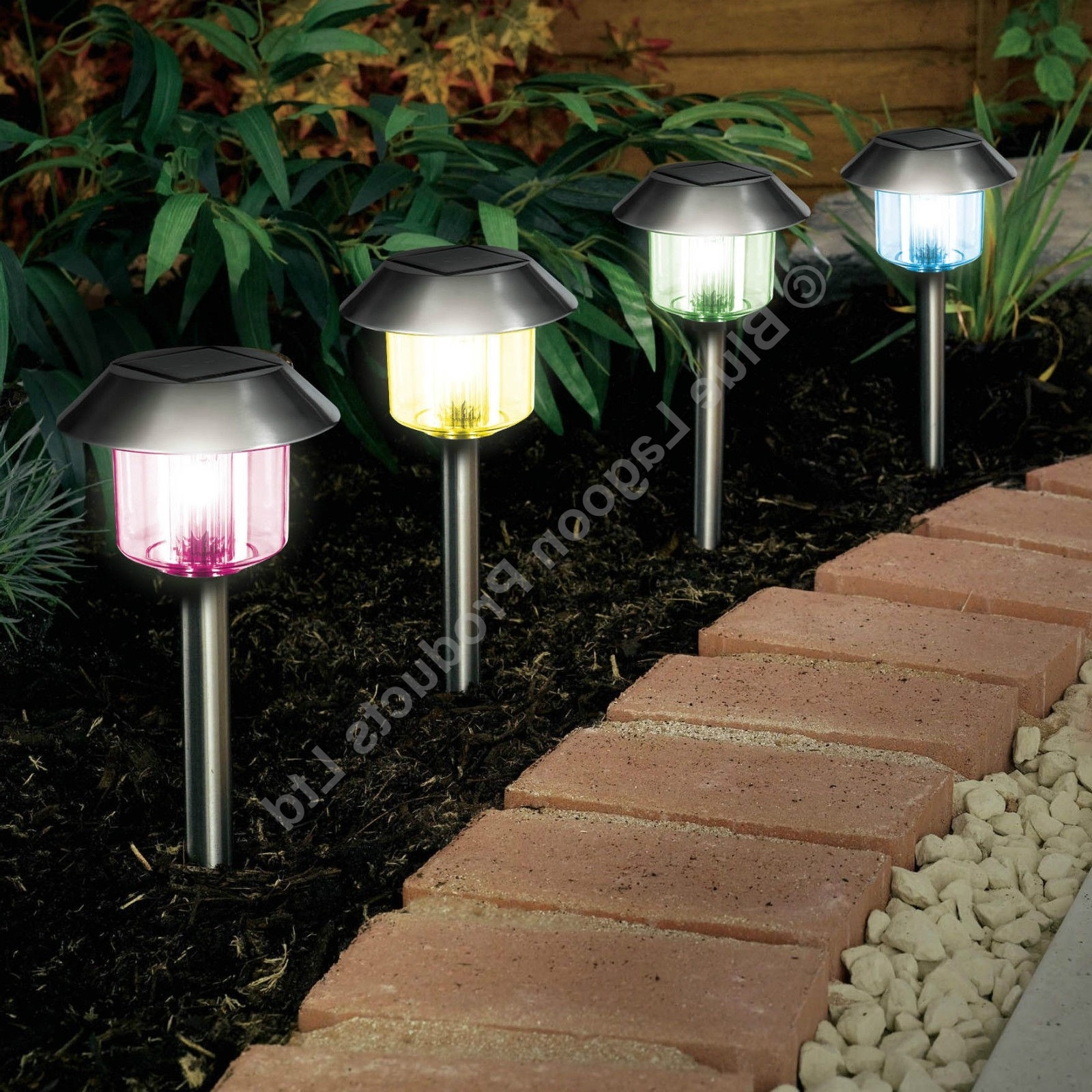 Outdoor Yard Lanterns Inside Most Current Minimalist Outdoor Yard Lights Amazing Best Design Ideas Light Bulbs (View 11 of 20)