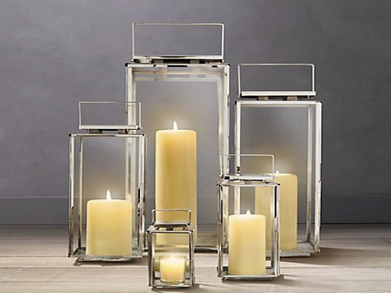 Outside Lanterns For Candles – Image Antique And Candle Victimassist Throughout Most Recent Outdoor Lanterns With Candles (View 18 of 20)