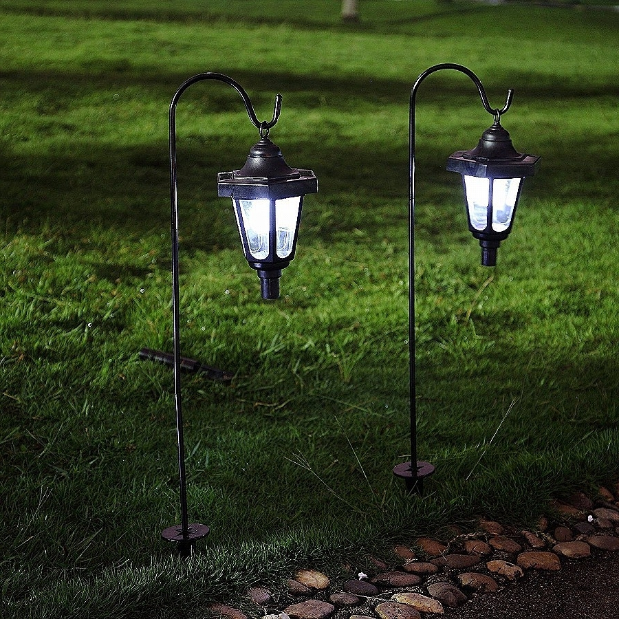Patio Post Lights: Fresh Outdoor Electric Patio Lights Outdoor Inside Most Recently Released Outdoor Patio Electric Lanterns (View 14 of 20)