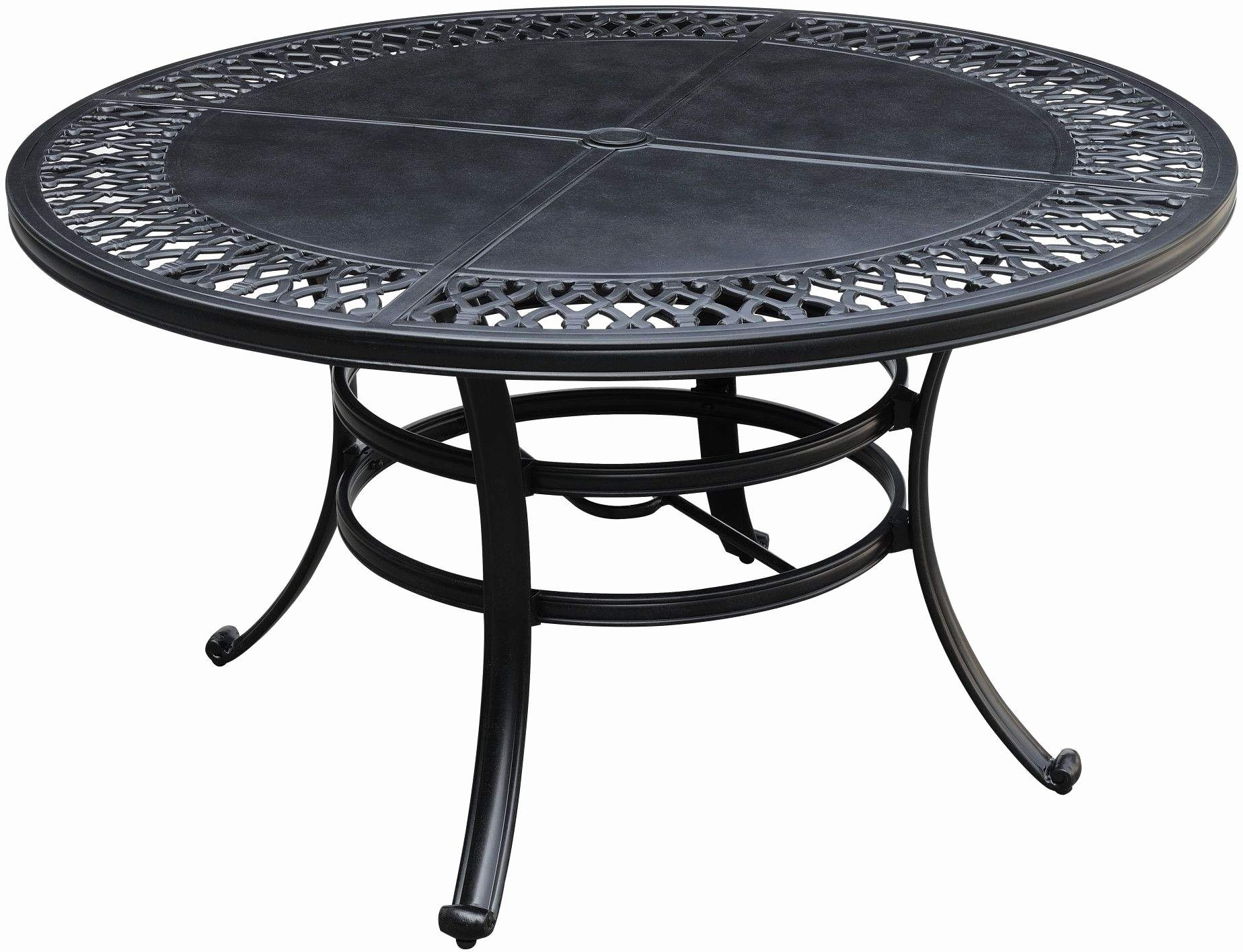 Patio Umbrella Stand Side Tables Regarding Famous Mosaic Outdoor Coffee Table Inspirational Mosaic Dining Table Patio (View 20 of 20)