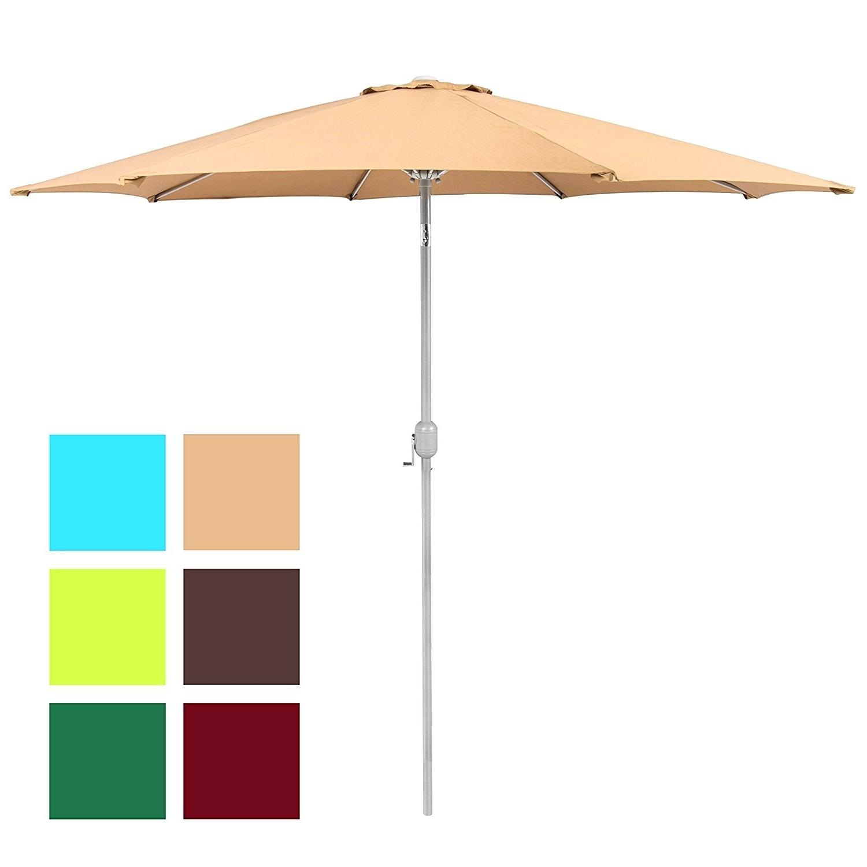 Patio Umbrella With Fringe Beautiful Patio Umbrellas – Patio Design Pertaining To Popular Patio Umbrellas With Fringe (View 8 of 20)