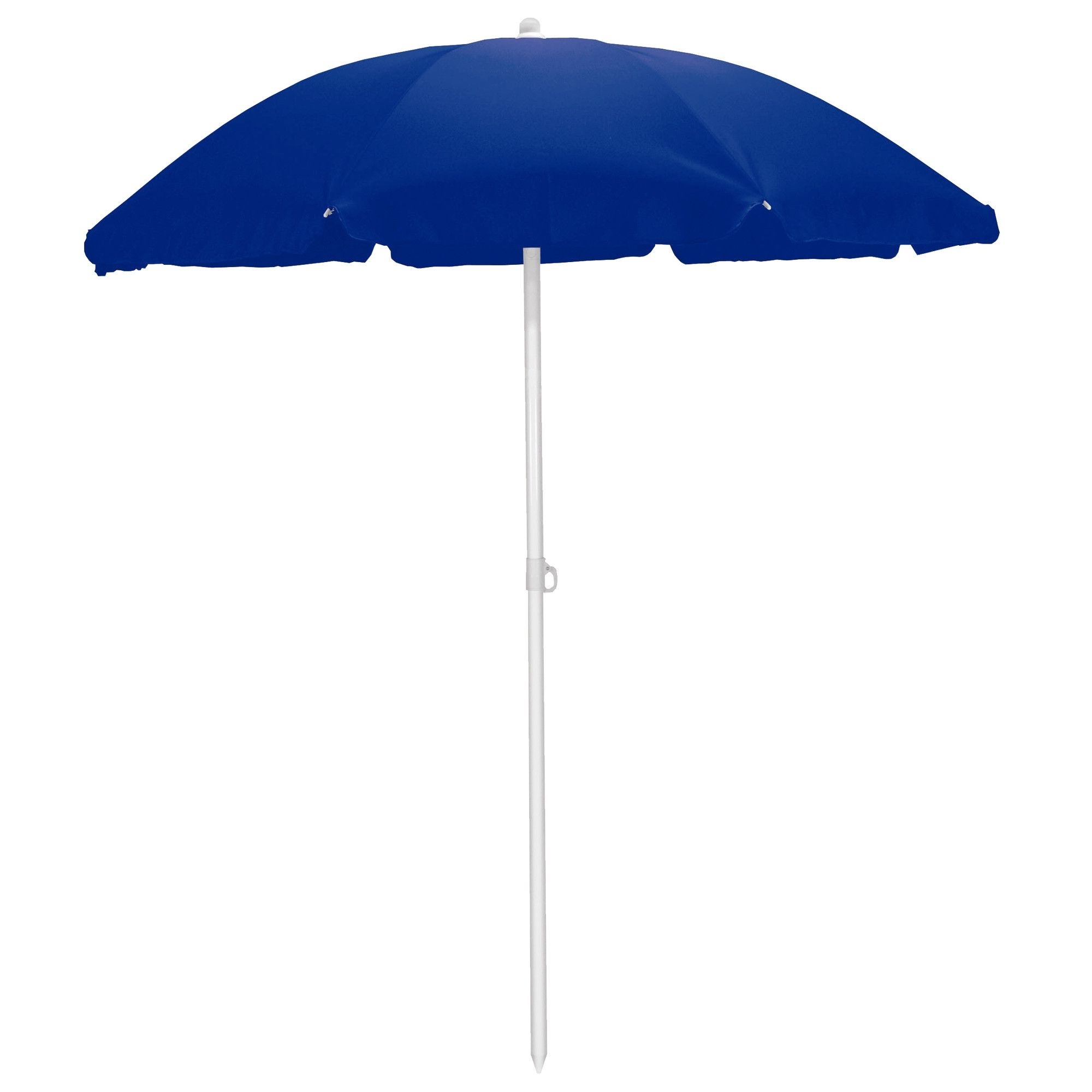 Patio Umbrellas And Products (Gallery 5 of 20)