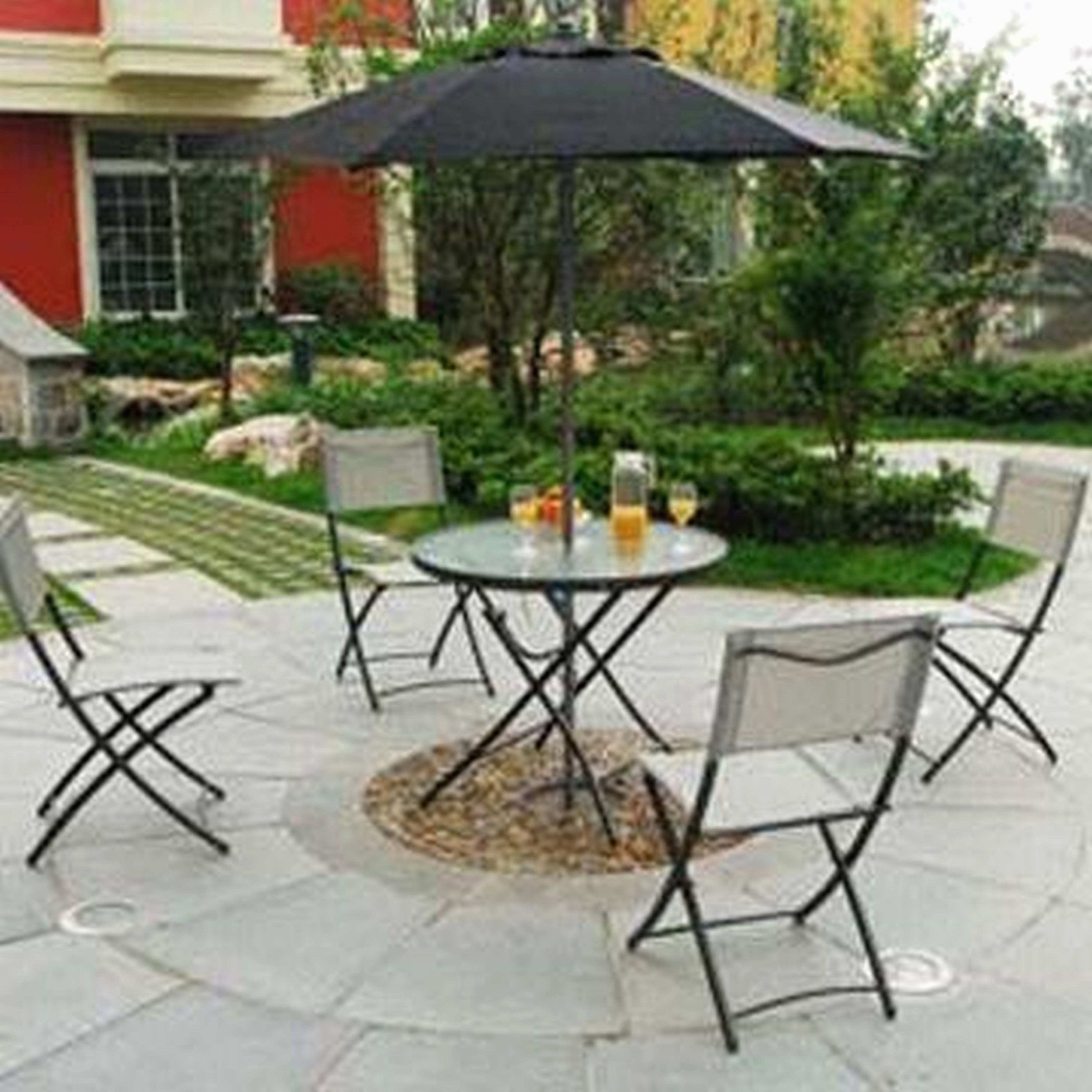 Paynesvillecity With Regard To Patio Umbrellas For Small Spaces (View 17 of 20)