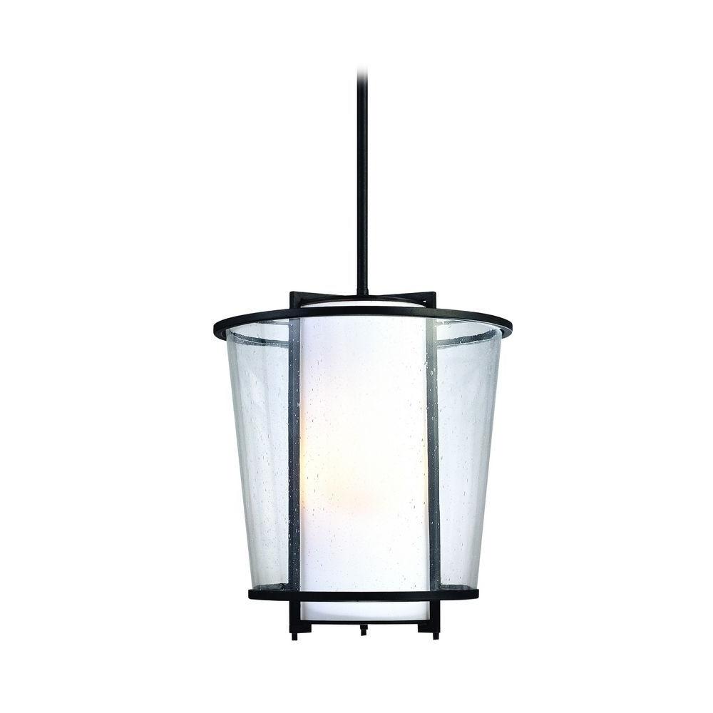 Pendant Lighting Ideas: Modern Outdoor Pendant Lighting, Led Kitchen Regarding Most Recent Outdoor Pendant Lanterns (View 18 of 20)