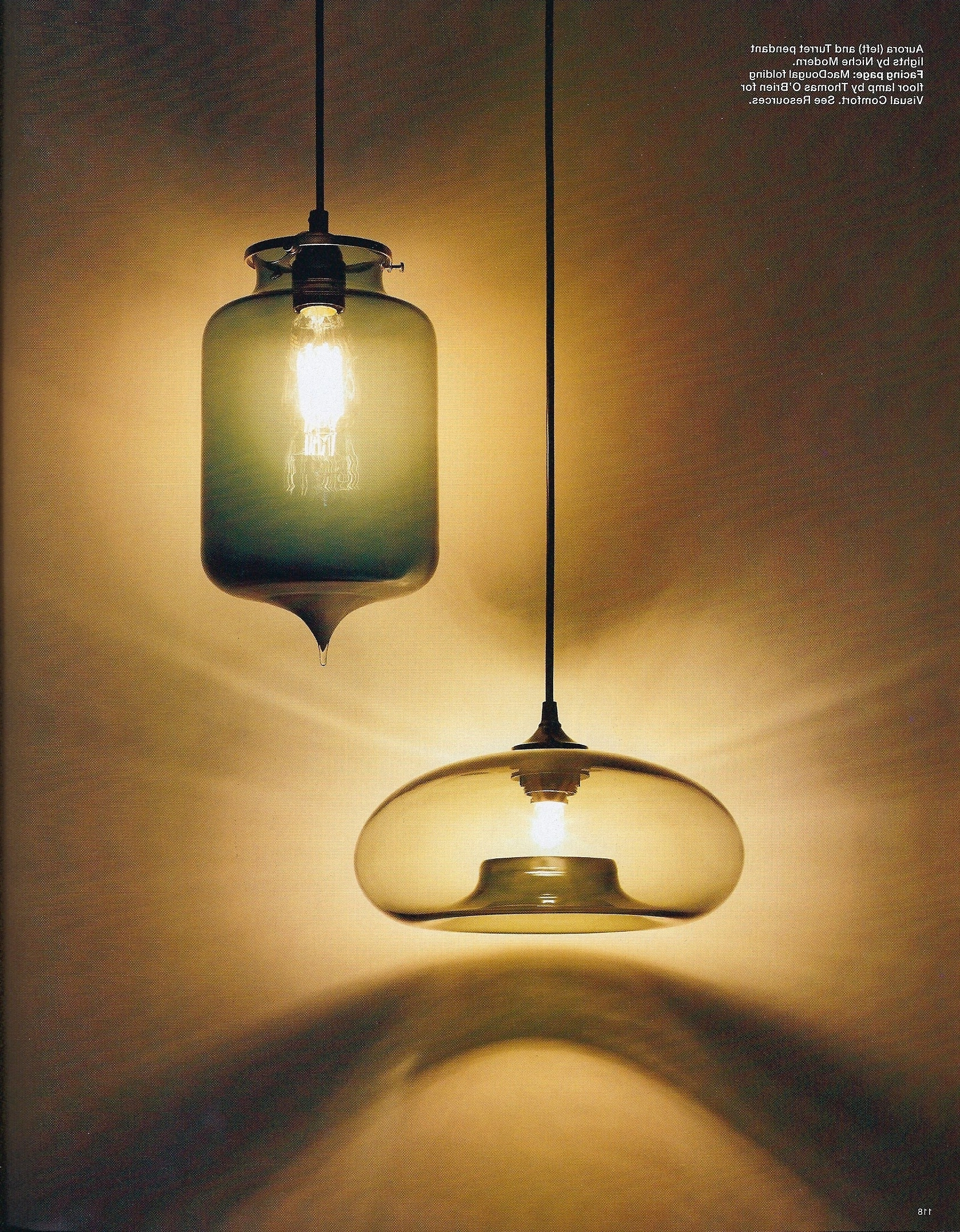Pendant Lighting : Incredible Moroccan Pendant Light Nz , Moroccan For Latest Moroccan Outdoor Electric Lanterns (View 14 of 20)