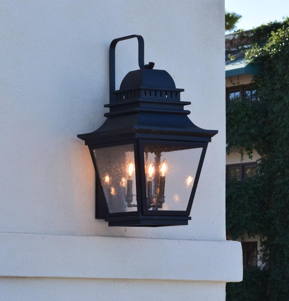 Pentimento Lighting (View 9 of 20)