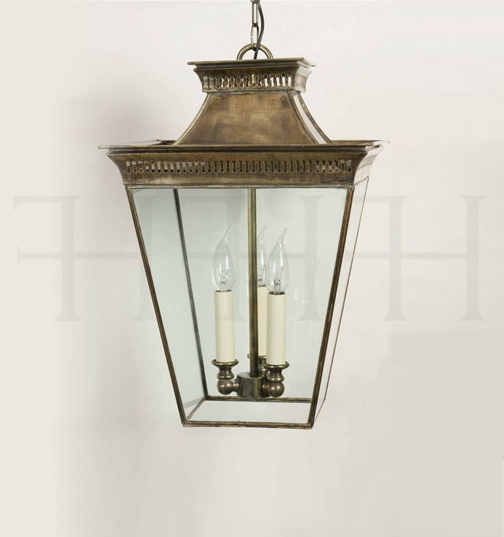 Pinterest Intended For Trendy Outdoor Porch Lanterns (View 13 of 20)
