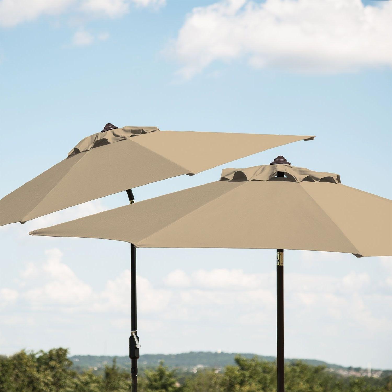 Pinterest Regarding Sams Club Patio Umbrellas (Gallery 19 of 20)