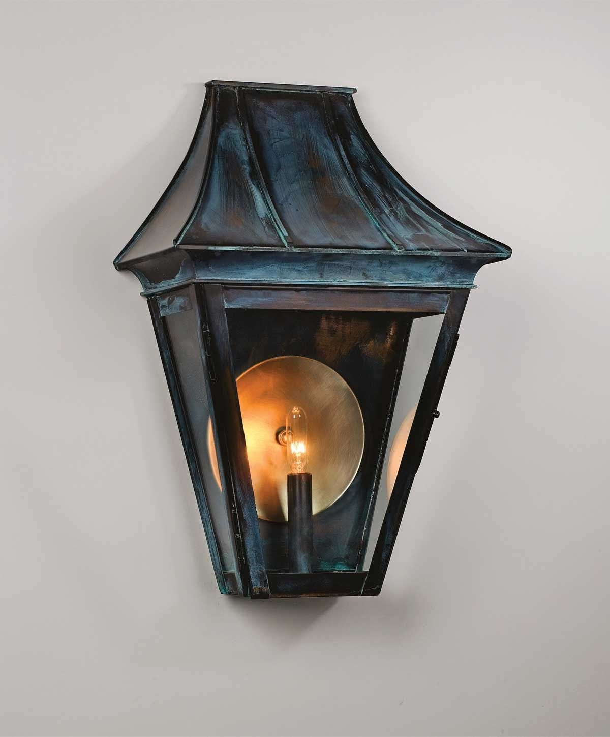 Pinterest With Most Recently Released Rustic Outdoor Electric Lanterns (Gallery 18 of 20)