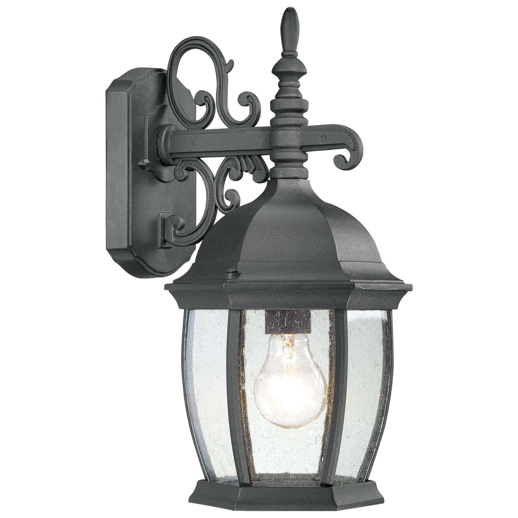 Popular Fixtures Light : Outdoor Light Fixtures Glass Replacements With Outdoor Lighting Japanese Lanterns (View 11 of 20)