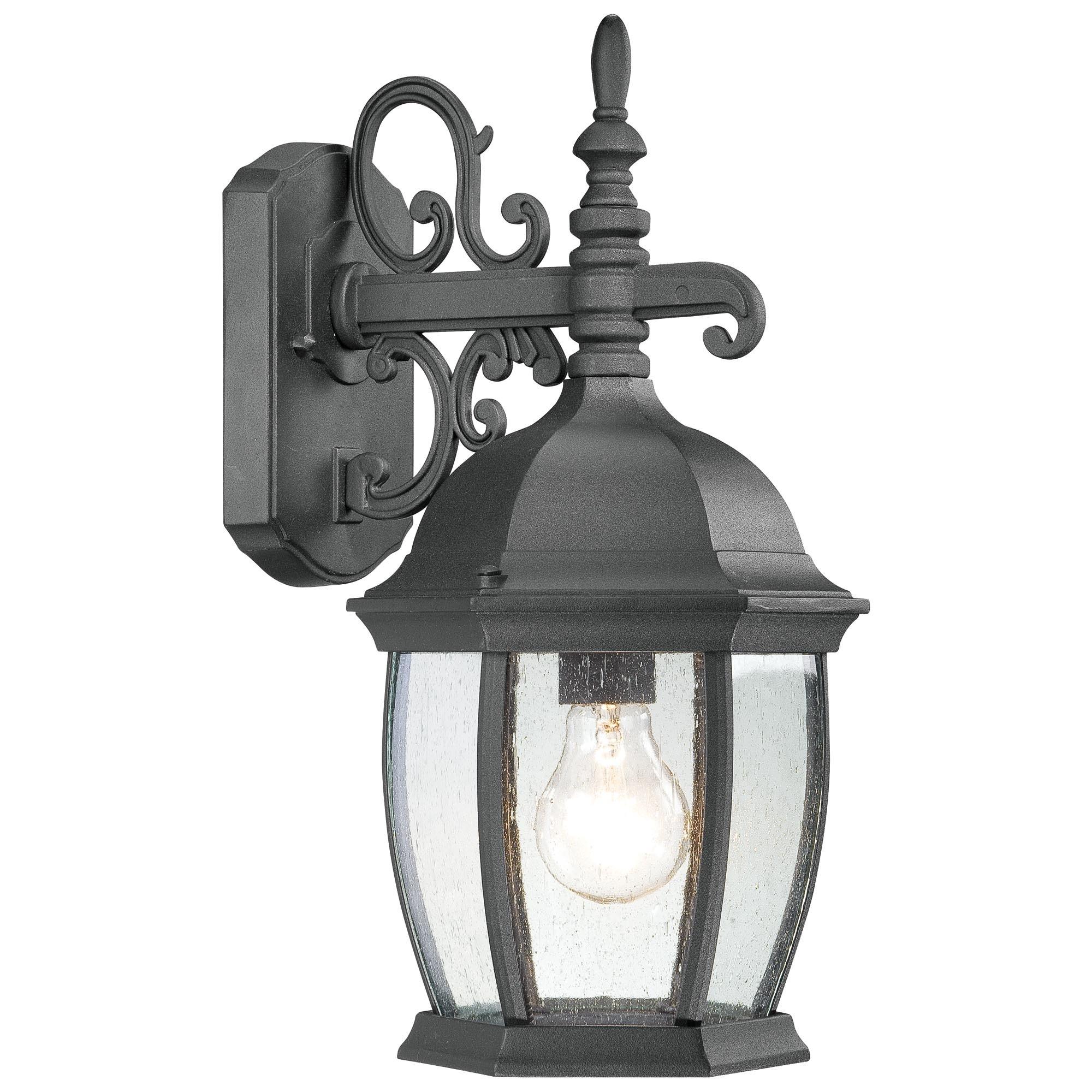 Popular Fixtures Light : Outdoor Light Fixtures Glass Replacements With Outdoor Lighting Japanese Lanterns (View 11 of 20)