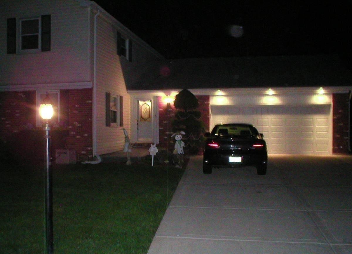 Popular Fun Lighting Ideas Fixtures Lighting Style Ideas Lighting Ideas For Outdoor Lanterns For Garage (View 16 of 20)