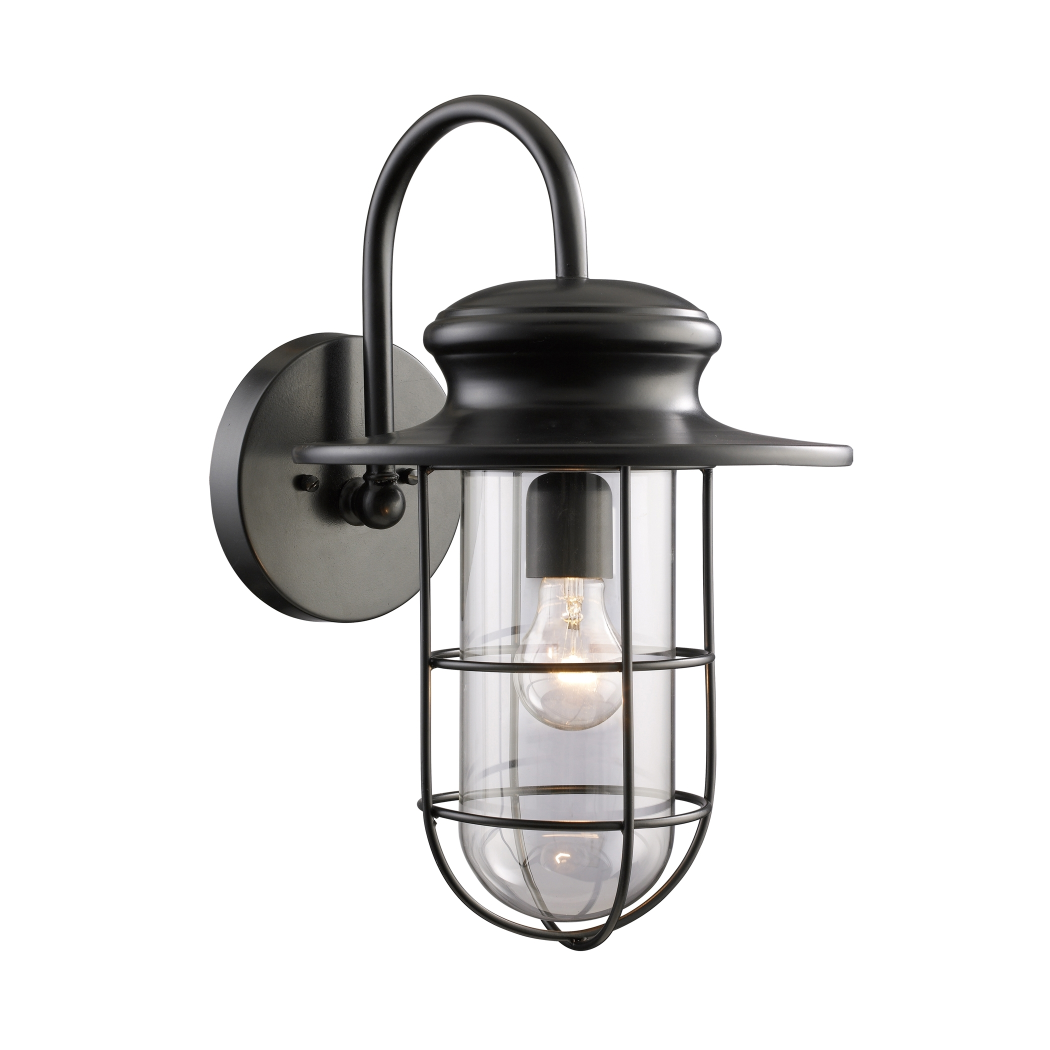 Popular Outdoor Exterior Lanterns With Regard To Exterior Industrial Light Outdoor Fixture Lighting Uk Wall Mount (View 18 of 20)