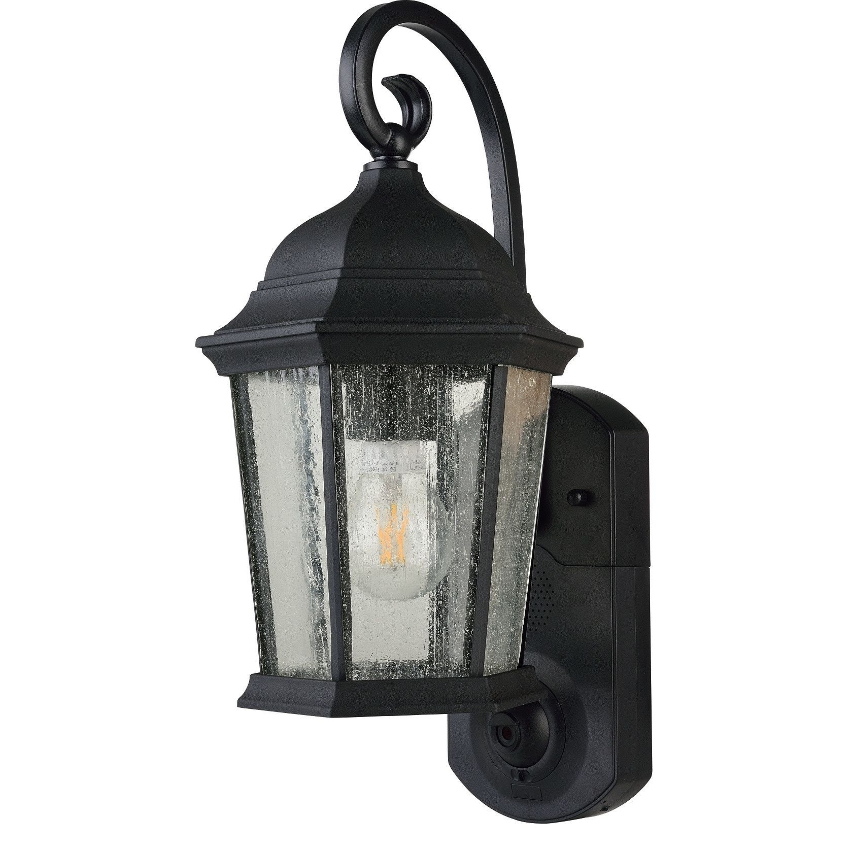 Popular Outdoor Lanterns With Remote Control For Photocells For Outdoor Lights Fresh Remote Control Outdoor Light (Gallery 3 of 20)