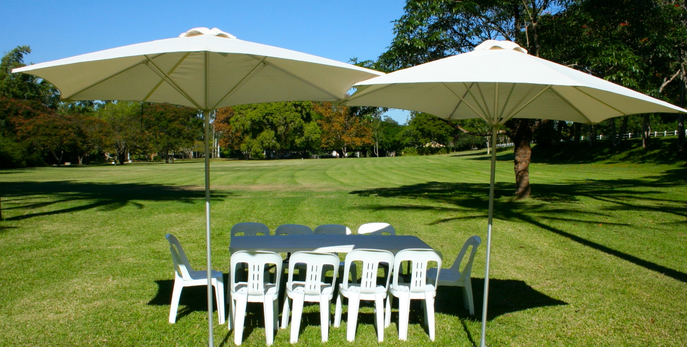Popular Outdoor Patio Umbrella – Rental Umbrella Hire Pertaining To Patio Umbrellas For Rent (View 7 of 20)